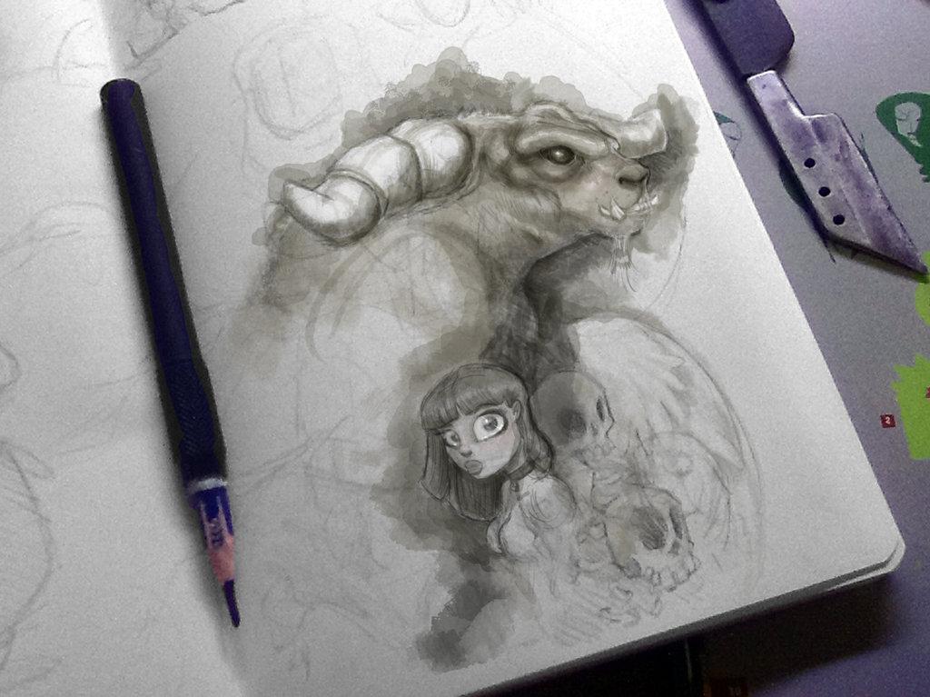 sketchbook_minotaur_by_jesse_labbe-d8ddc7s.jpg