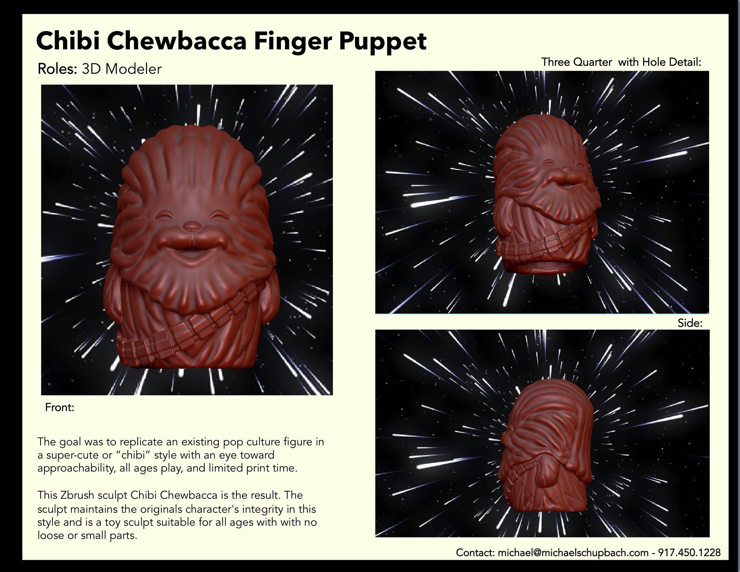 Chibi Chewie.jpg