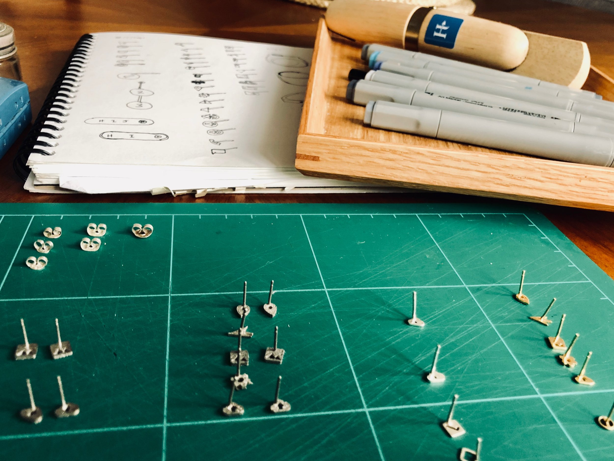 earrings prototypes.jpg