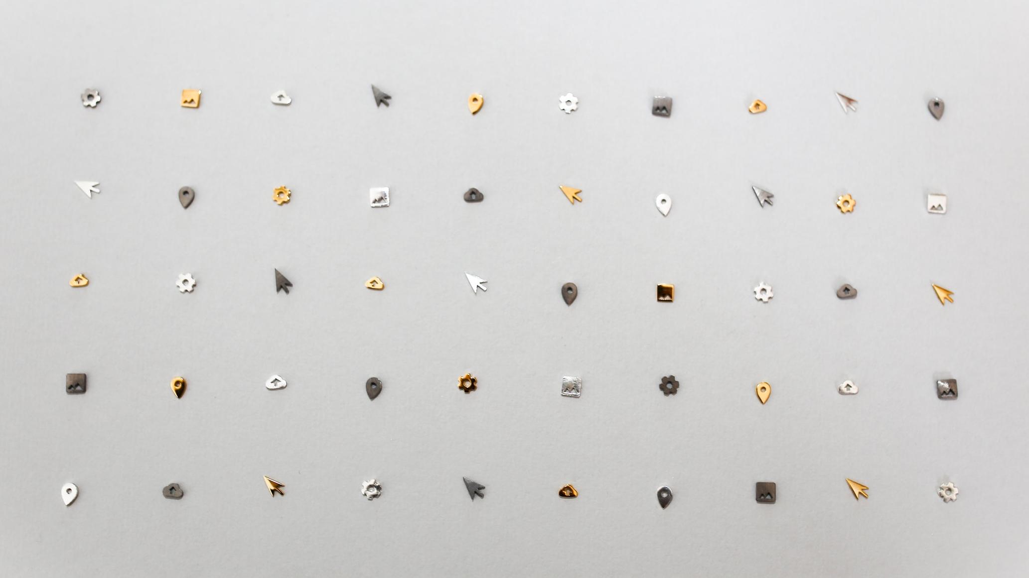 icon earrings.jpg