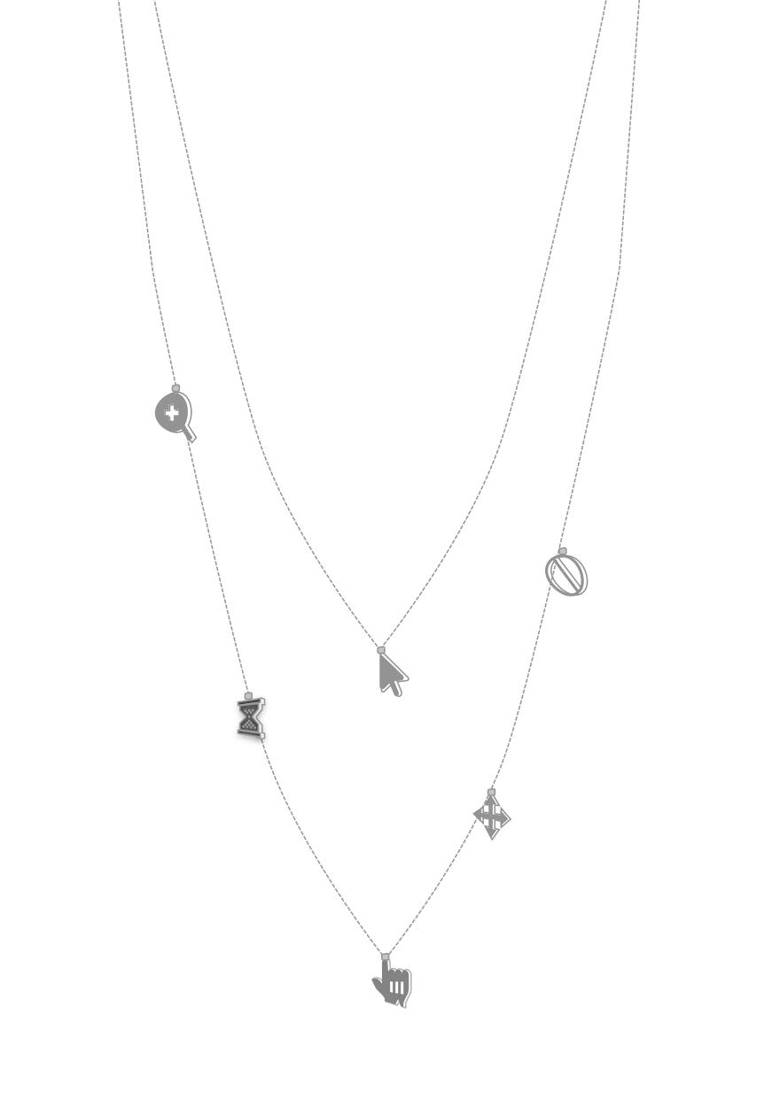 Cursor necklace_original sketch.png
