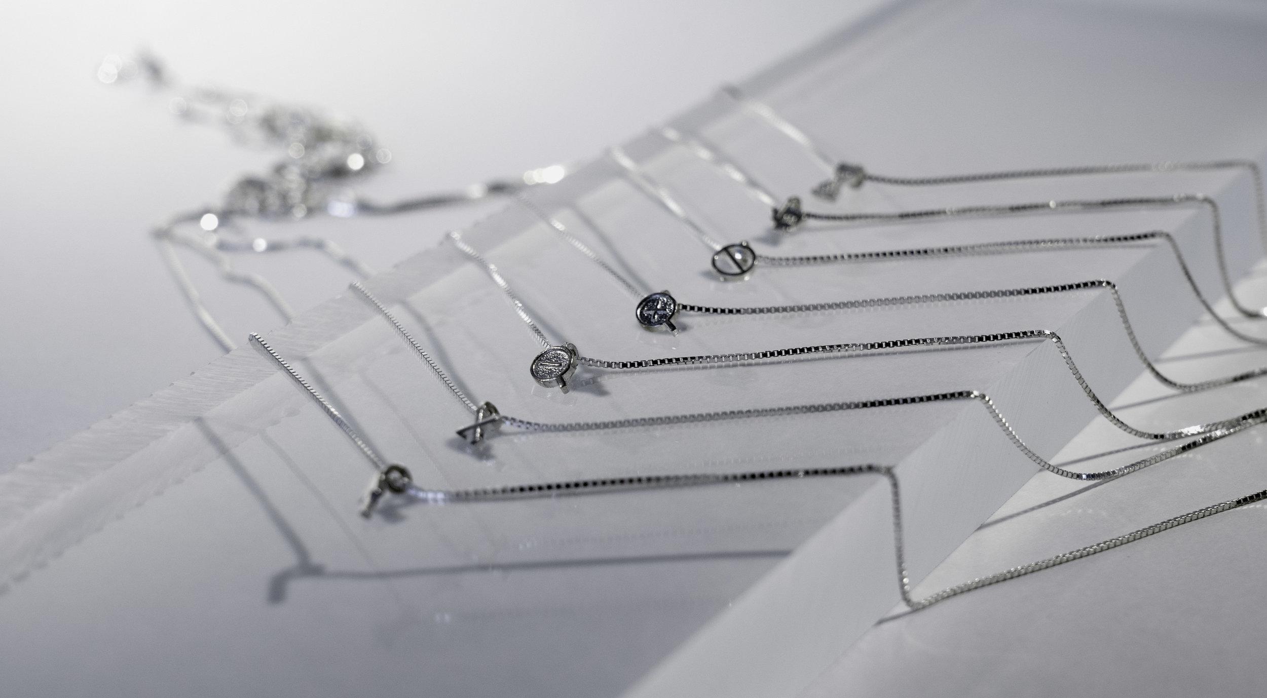 All cursor individual necklaces.jpg