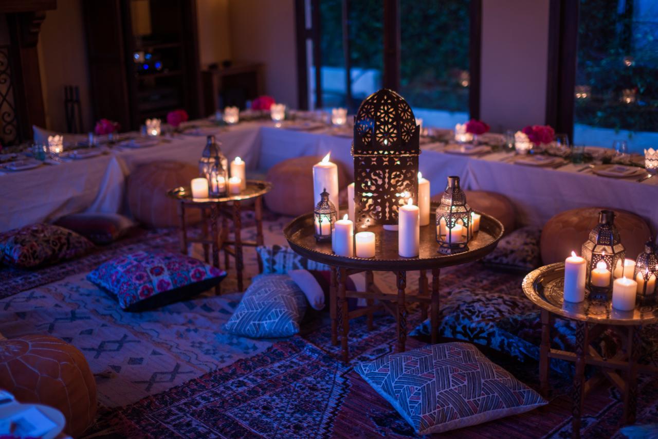 Trybe Shabbat Candles.jpg