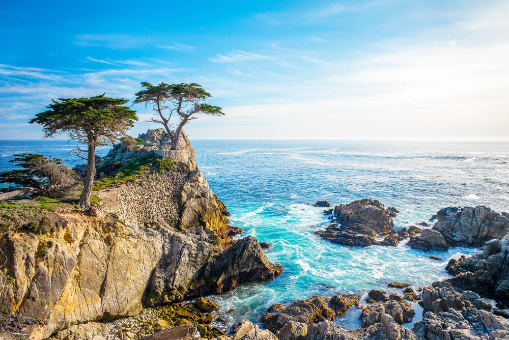 carmel-by-the-sea-california.jpg