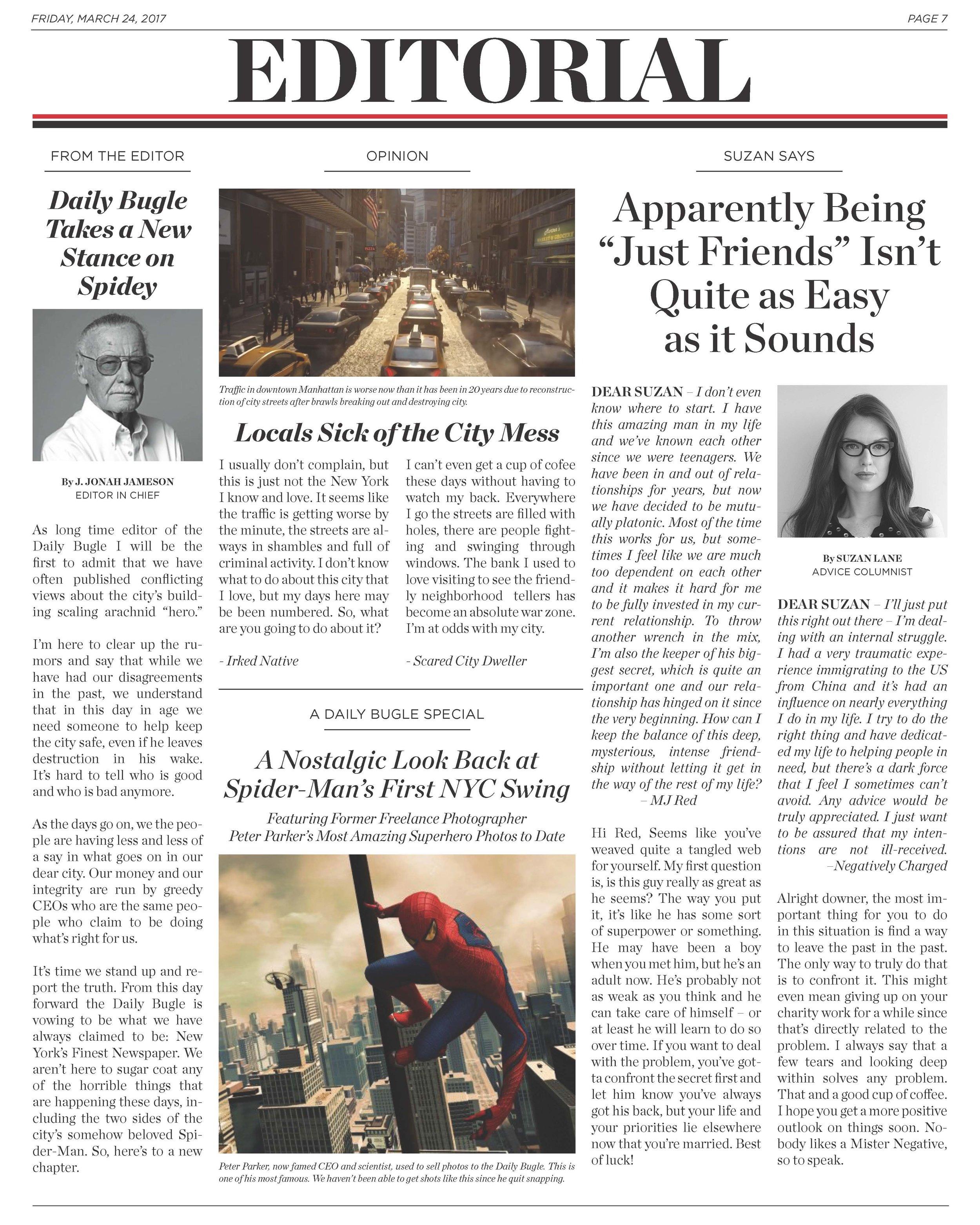 DailyBugle_Page_7.jpg