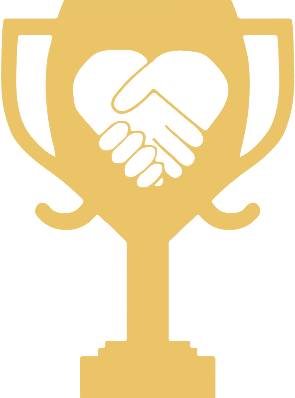 Champtions of Charity Trophy.png