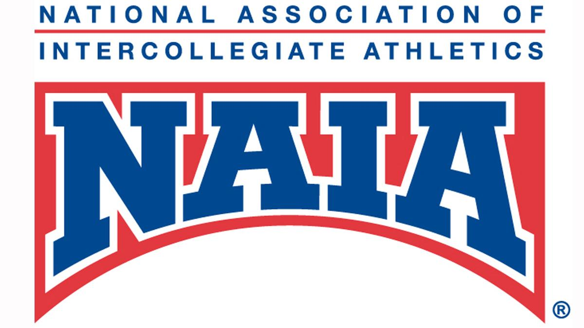 NAIA Partners with Champions of Charity
