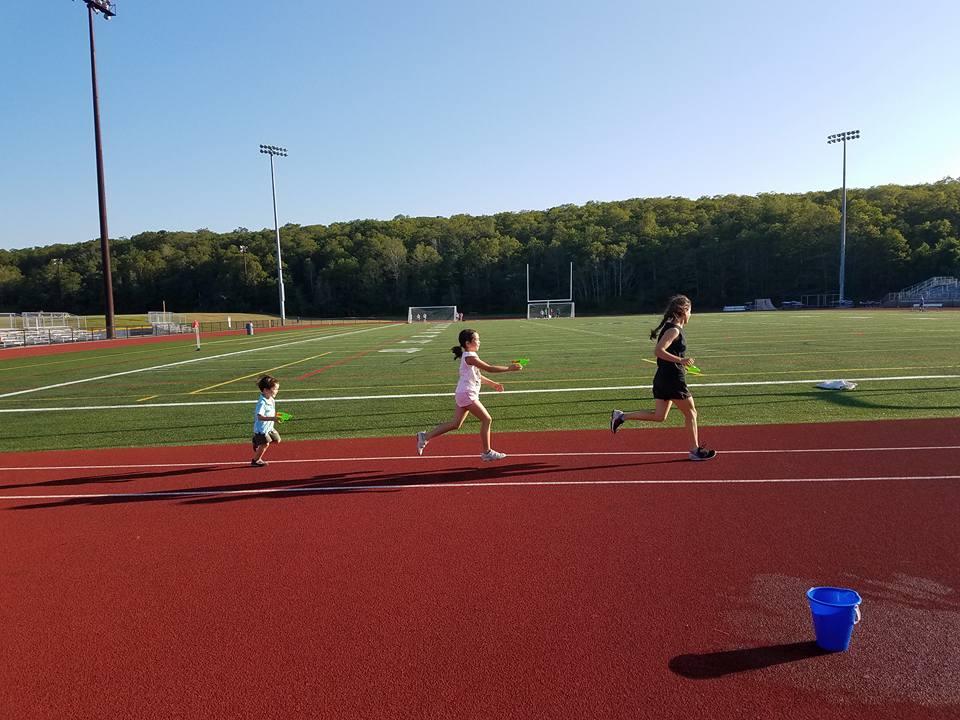 Summer Youth Running Program 3.jpg