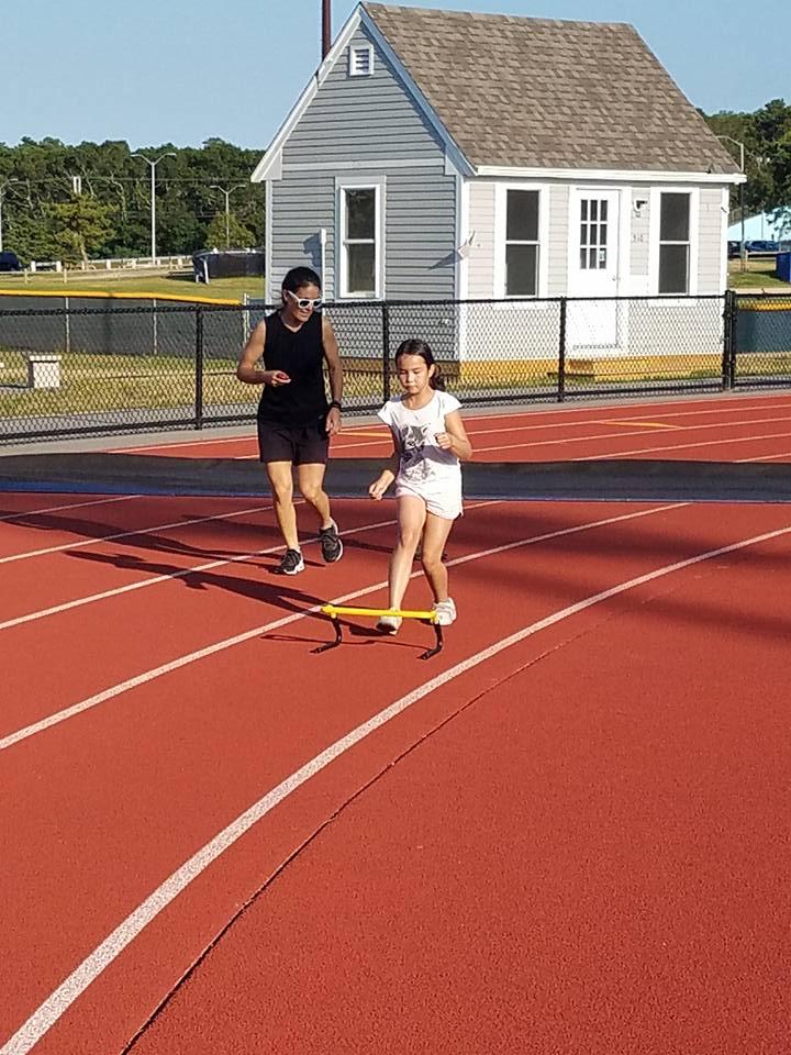 Summer Youth Running program.jpg