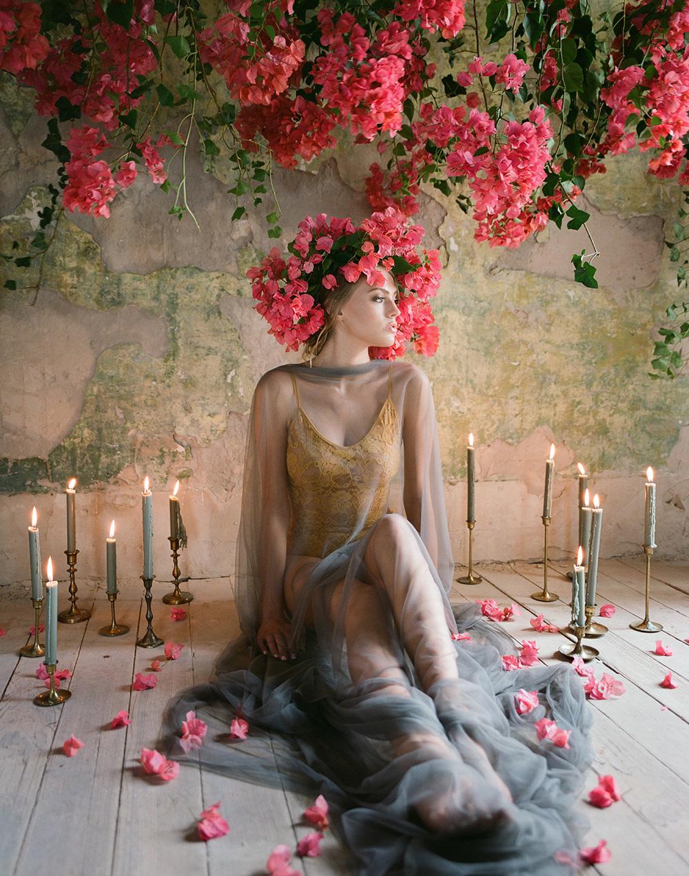 Sara Donaldson_Celedon Style_Artfully Framed WEB_0001.jpg