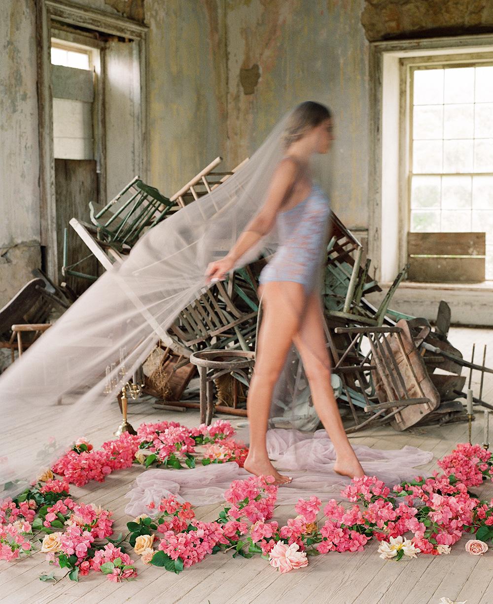 Sara Donaldson_Celedon Style_Artfully Framed WEB_0021.jpg