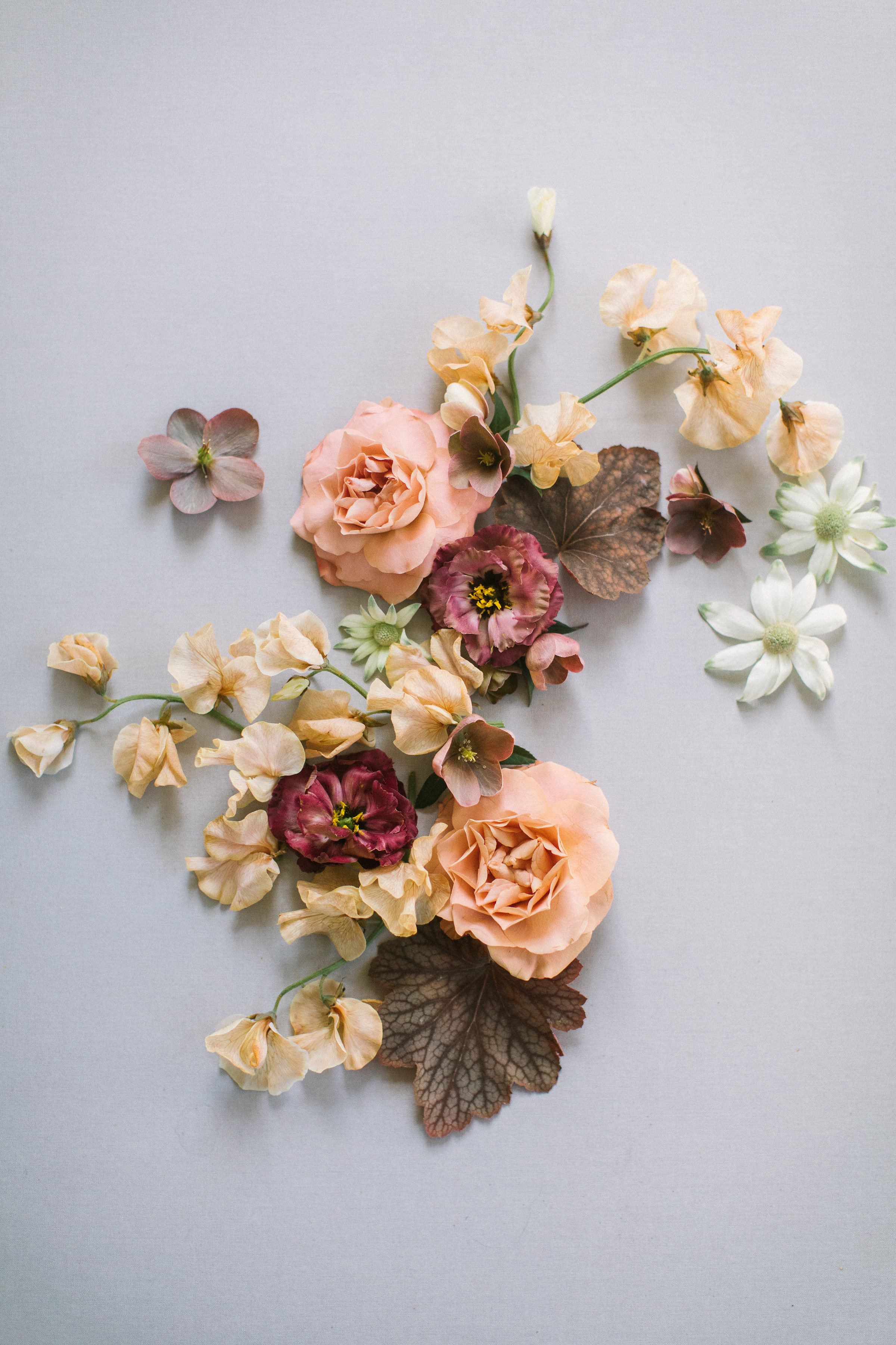 Ellen-Ashton-Photograph-Grit-and-Gold-Weddings-and-events-Moss-Floral-Designs-BA-Beauty117.jpg