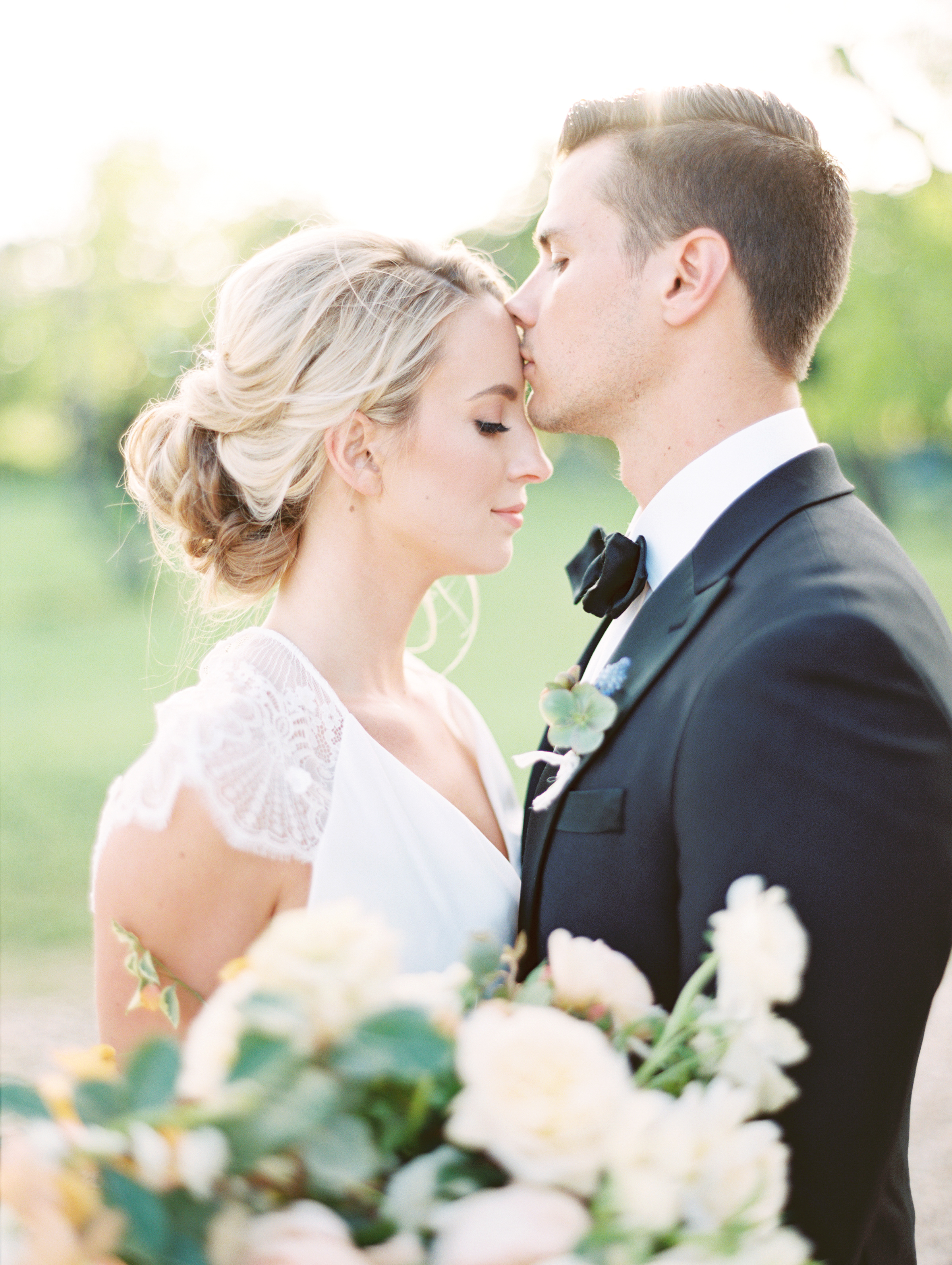 - Allen Tsai is a fine art film photographer who travels the world shooting weddings, elopements, and engagements. He has won various prestigious awards, including AACWP Favorite Photographer 2016 and 2017.
