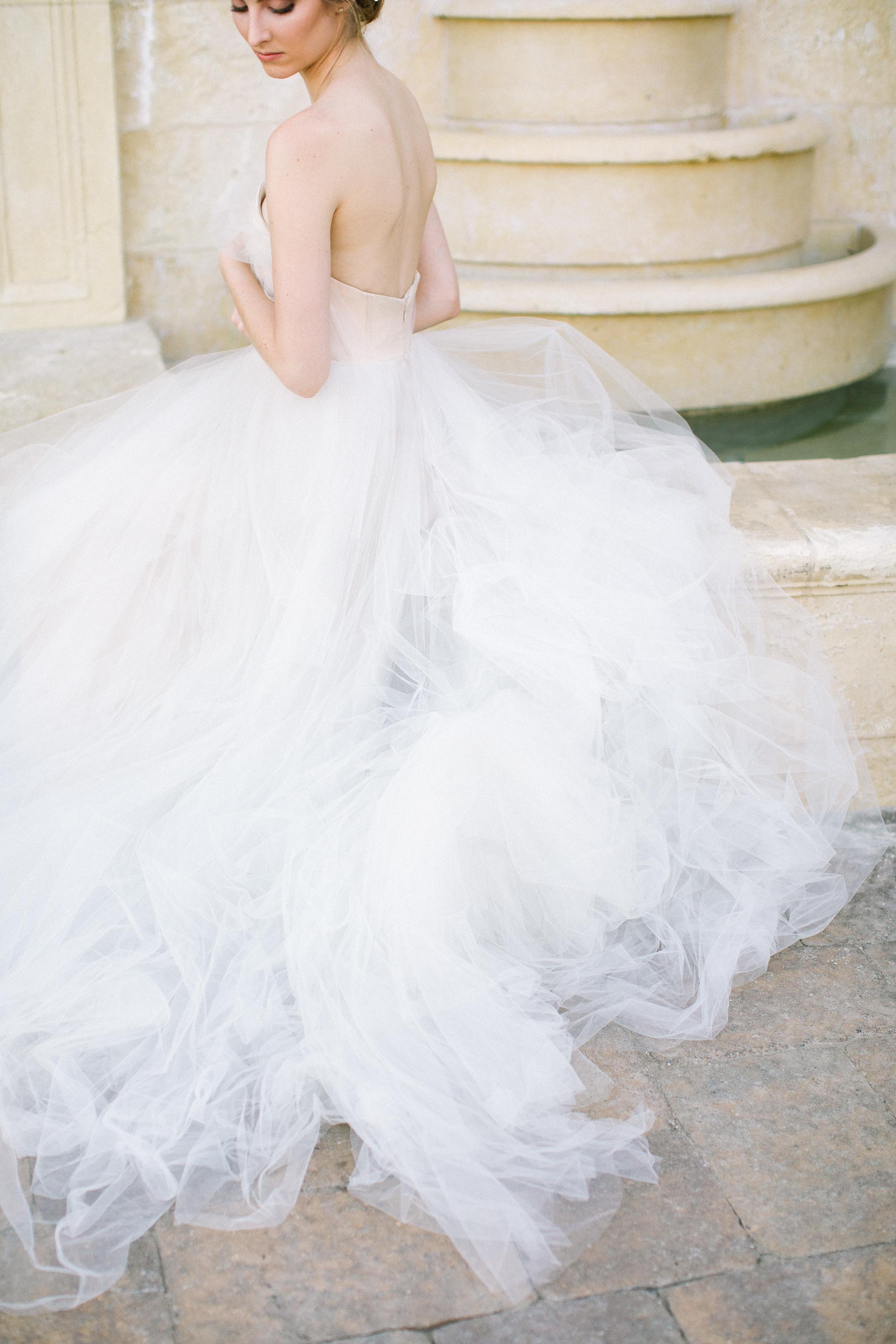 Ellen-Ashton-Photography-California-Wedding-Photographer-Malibu-Rocky-Oaks-Weddings-girt-and-gold12.jpg