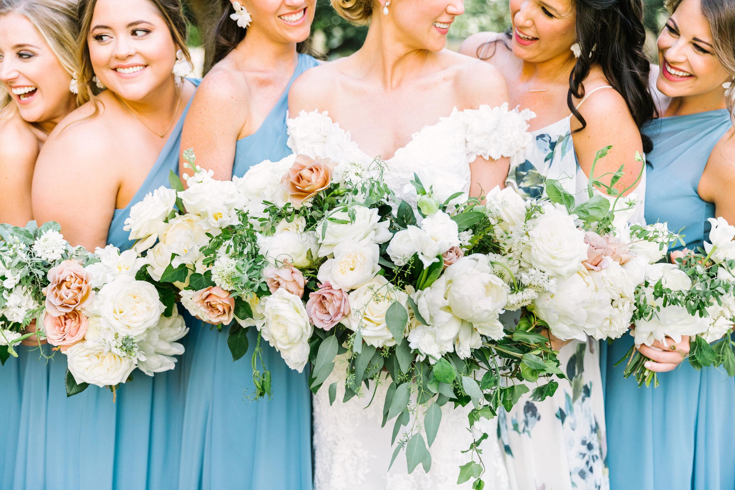 Ellen-Ashton-Photography-Girt-and-gold-events-weddings-Ashton-Depot-Weddings258.jpg