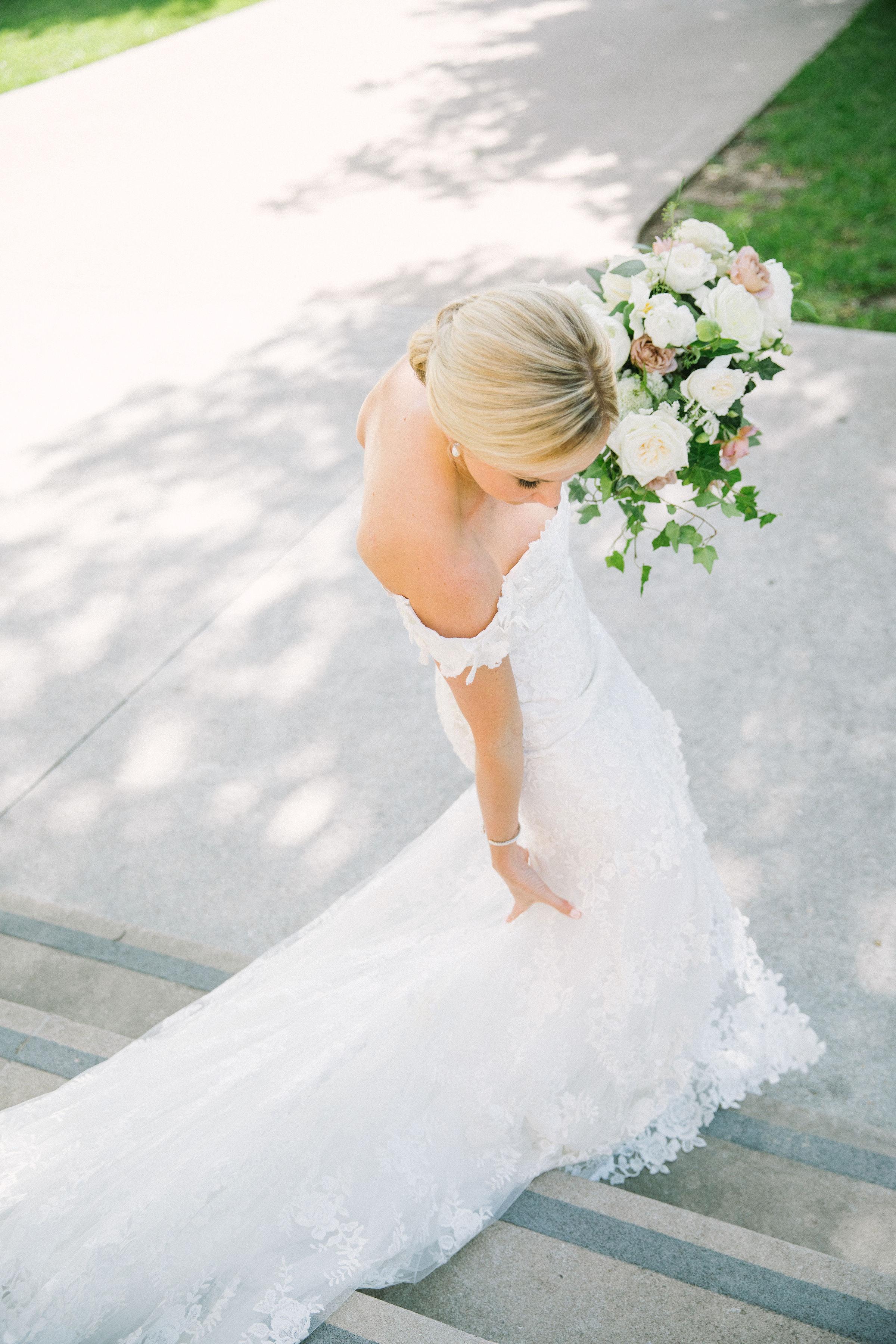 Ellen-Ashton-Photography-Girt-and-gold-events-weddings-Ashton-Depot-Weddings157.jpg