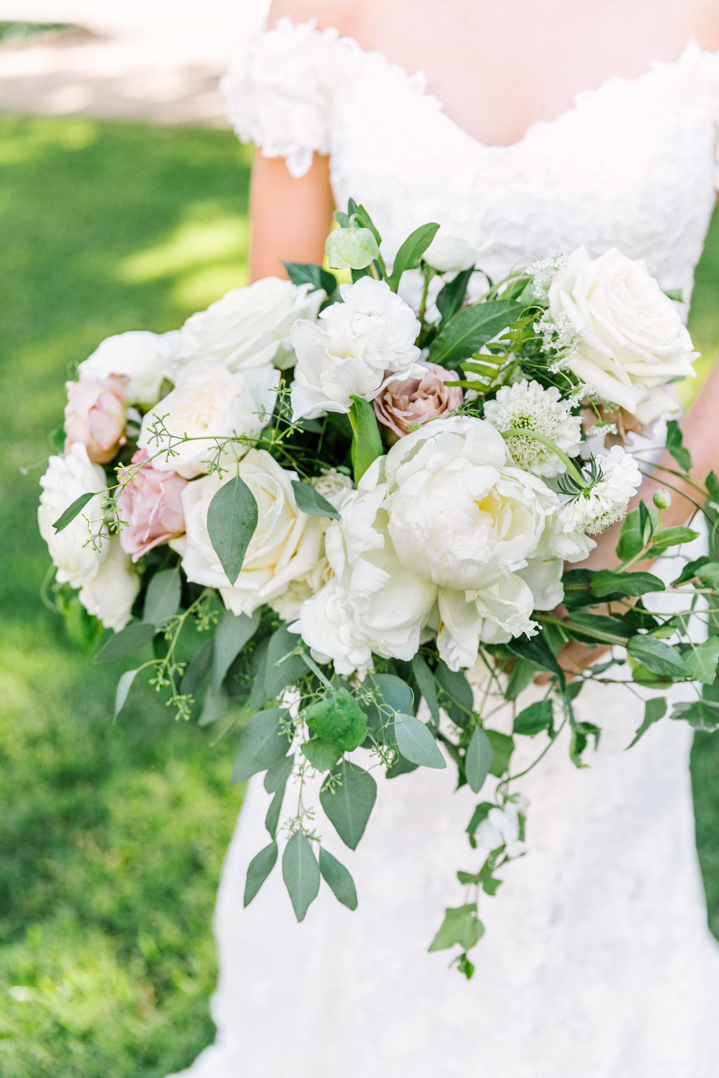 Ellen-Ashton-Photography-Girt-and-gold-events-weddings-Ashton-Depot-Weddings224.jpg