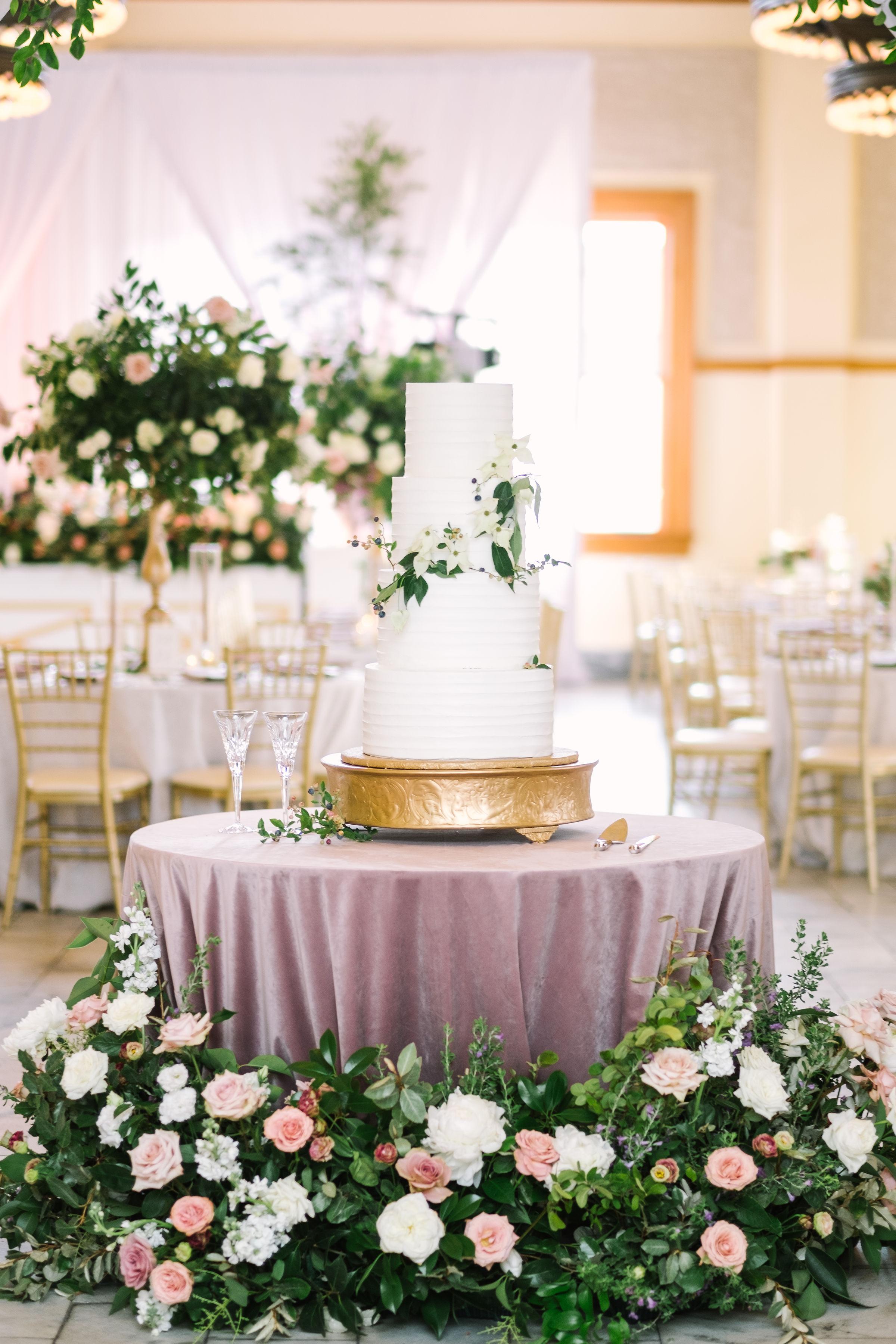 Ellen-Ashton-Photography-Girt-and-gold-events-weddings-Ashton-Depot-Weddings668.jpg