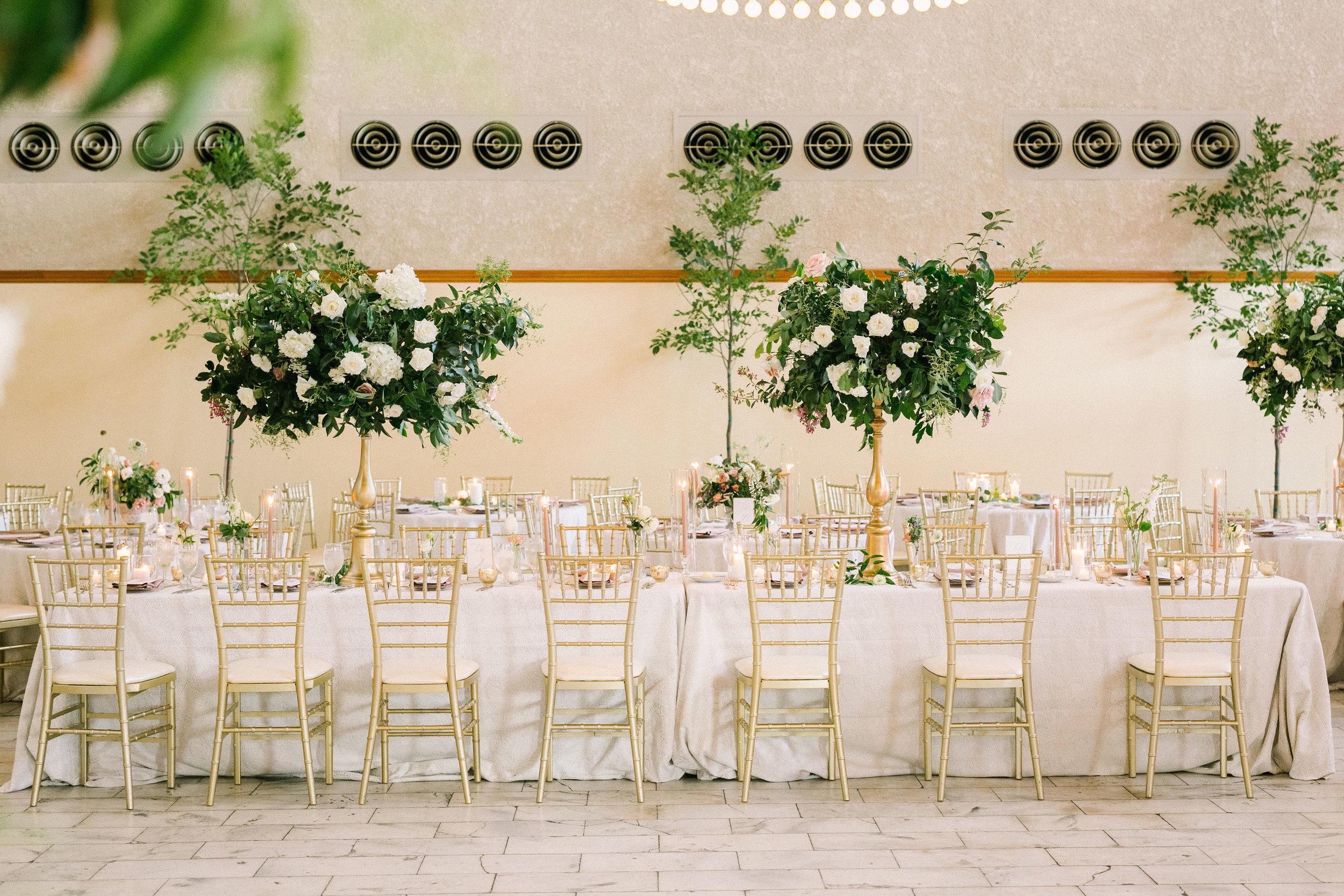 Ellen-Ashton-Photography-Girt-and-gold-events-weddings-Ashton-Depot-Weddings1048.jpg