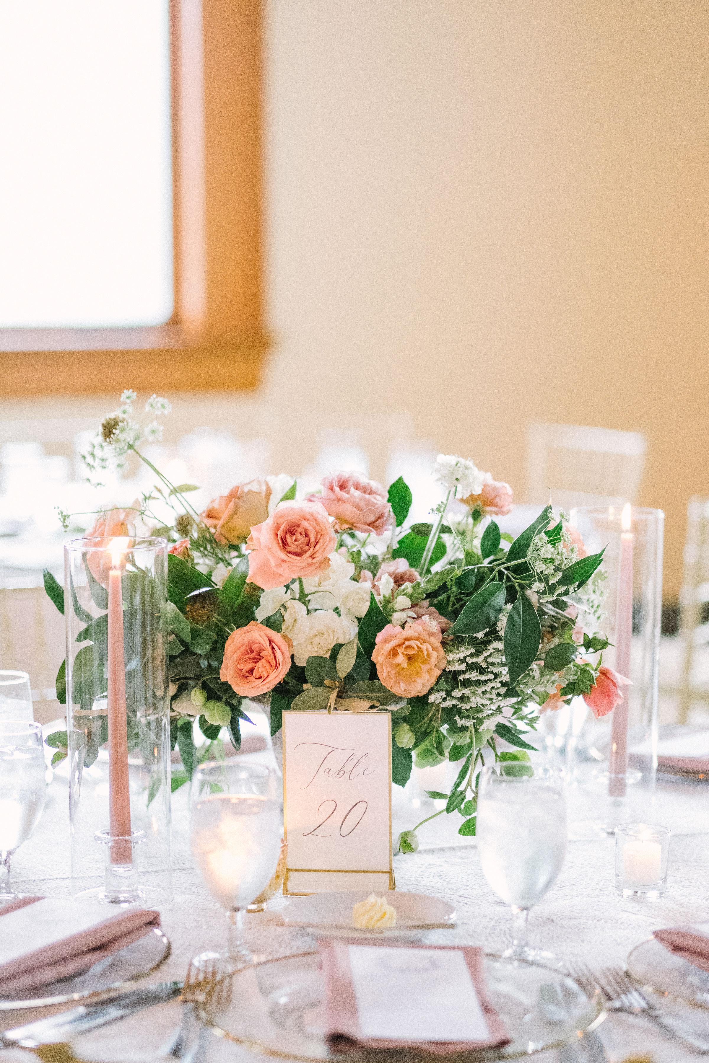 Ellen-Ashton-Photography-Girt-and-gold-events-weddings-Ashton-Depot-Weddings709.jpg