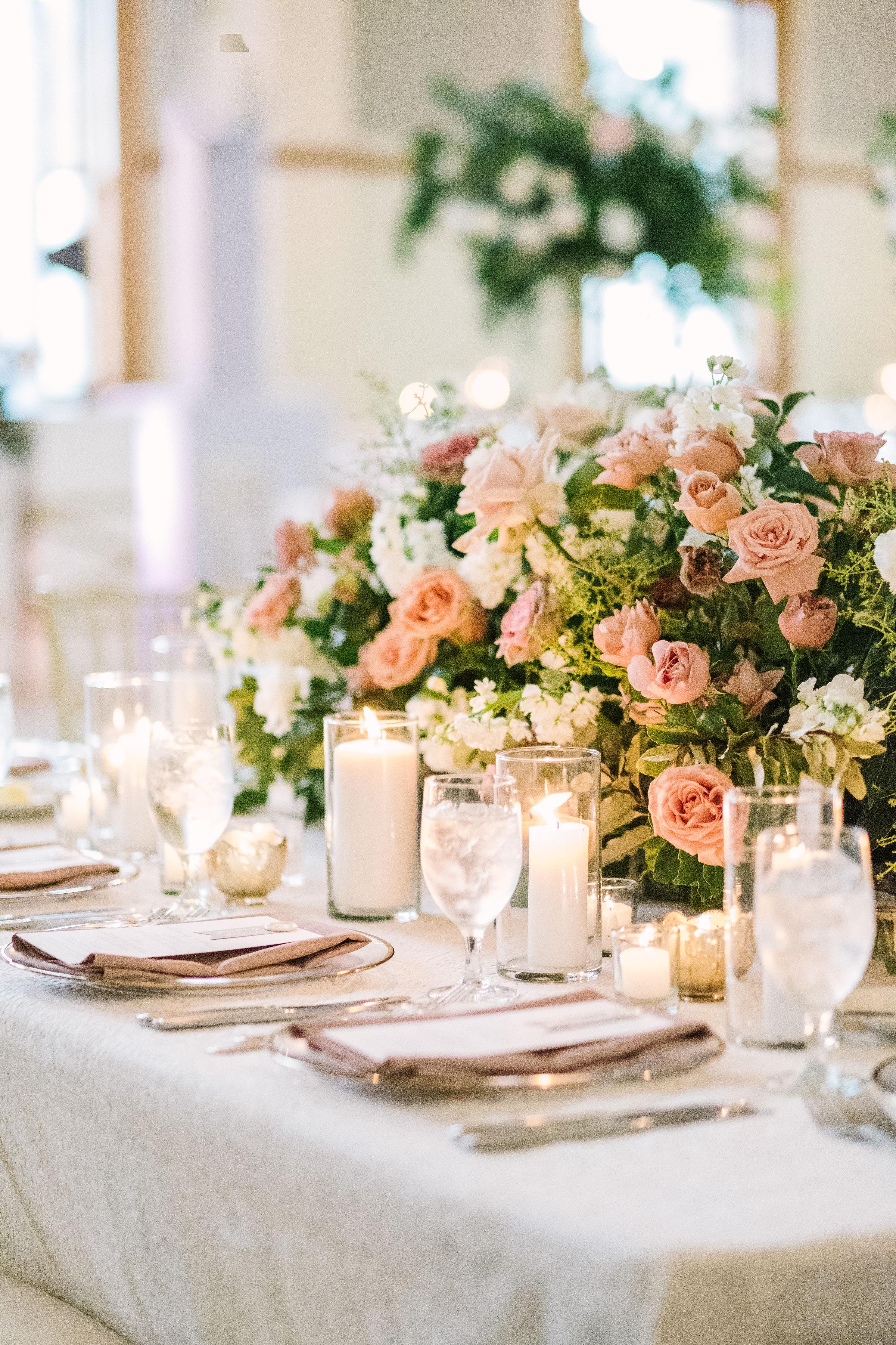 Ellen-Ashton-Photography-Girt-and-gold-events-weddings-Ashton-Depot-Weddings713.jpg