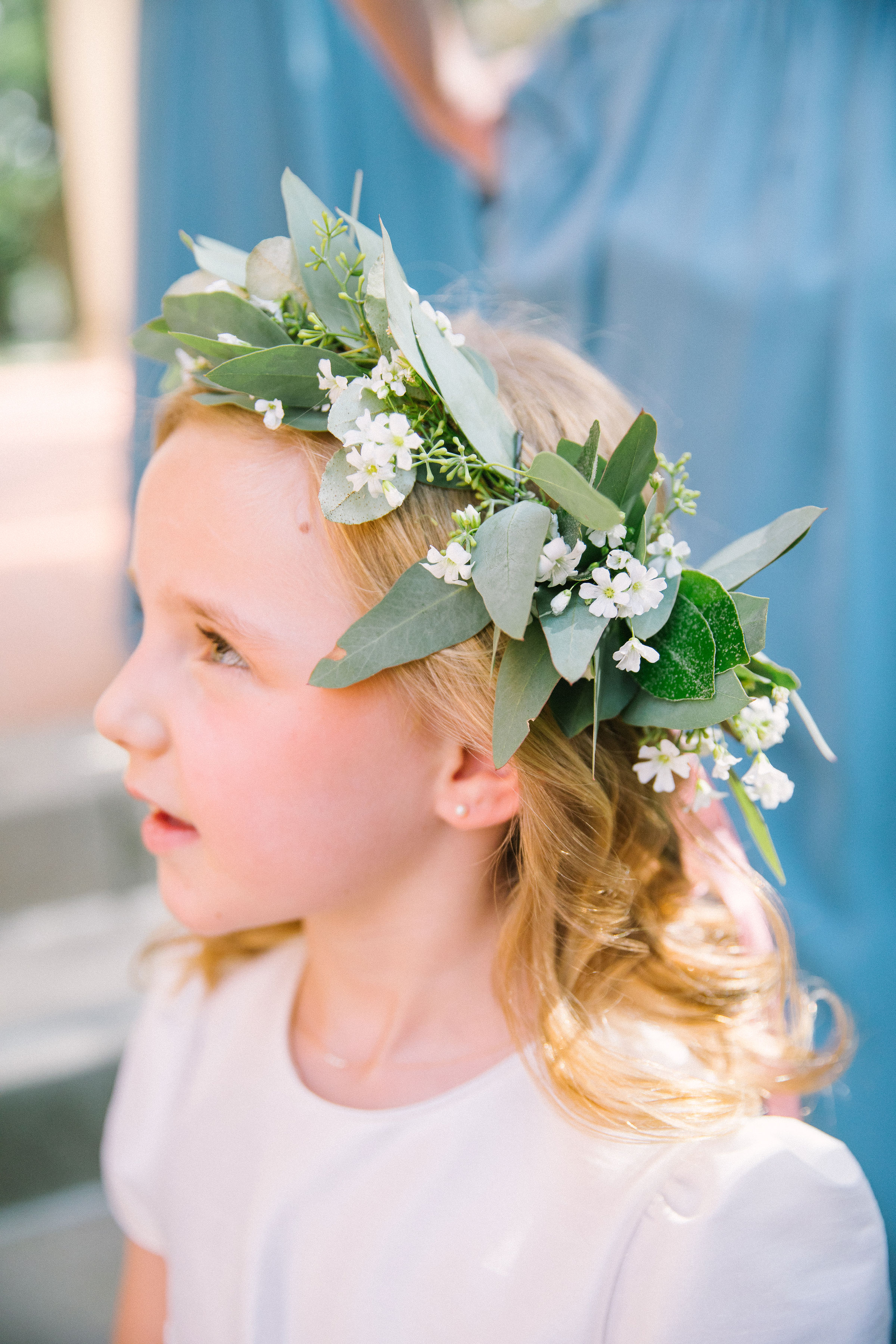 Ellen-Ashton-Photography-Girt-and-gold-events-weddings-Ashton-Depot-Weddings154.jpg