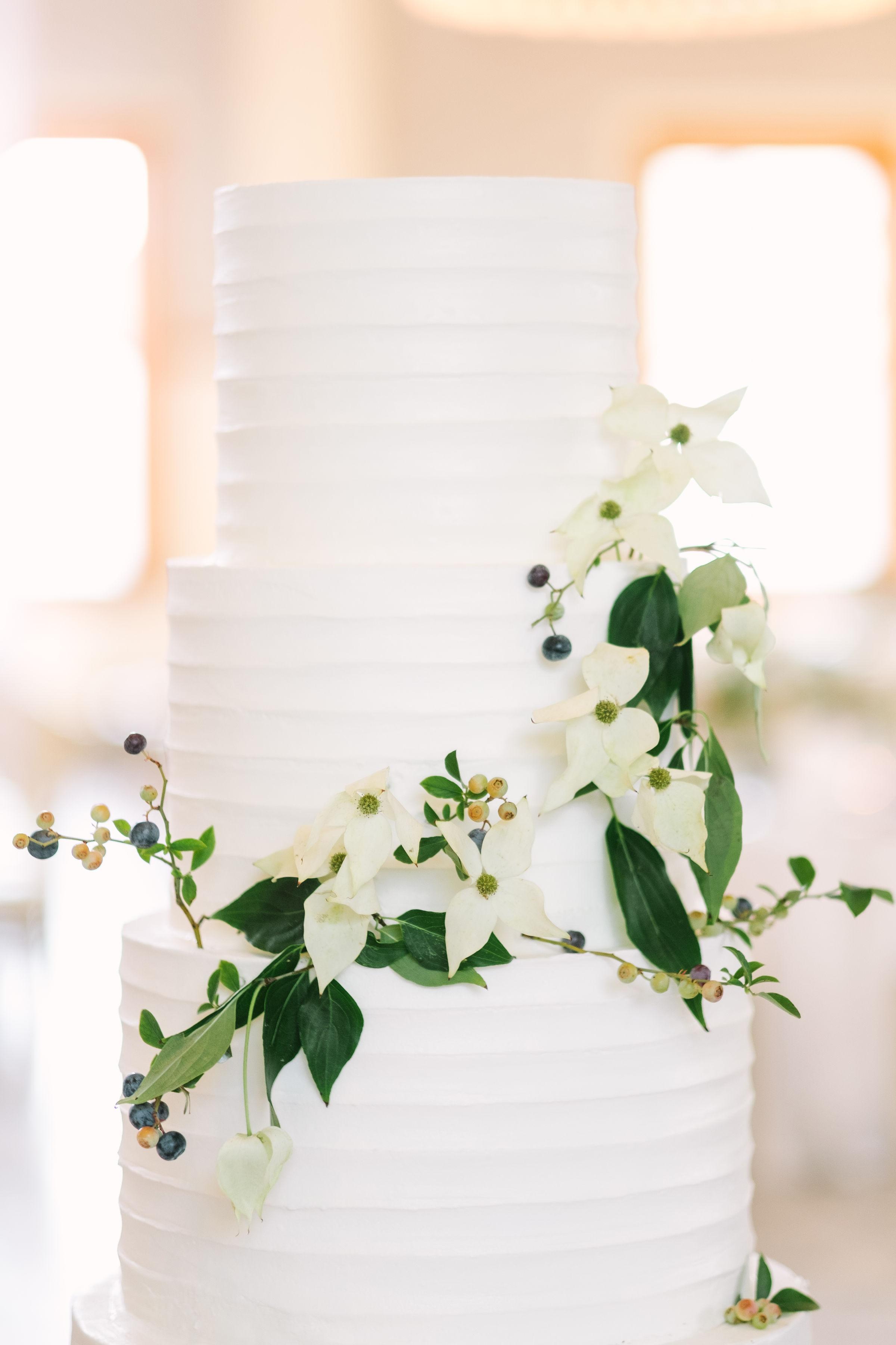 Ellen-Ashton-Photography-Girt-and-gold-events-weddings-Ashton-Depot-Weddings670.jpg
