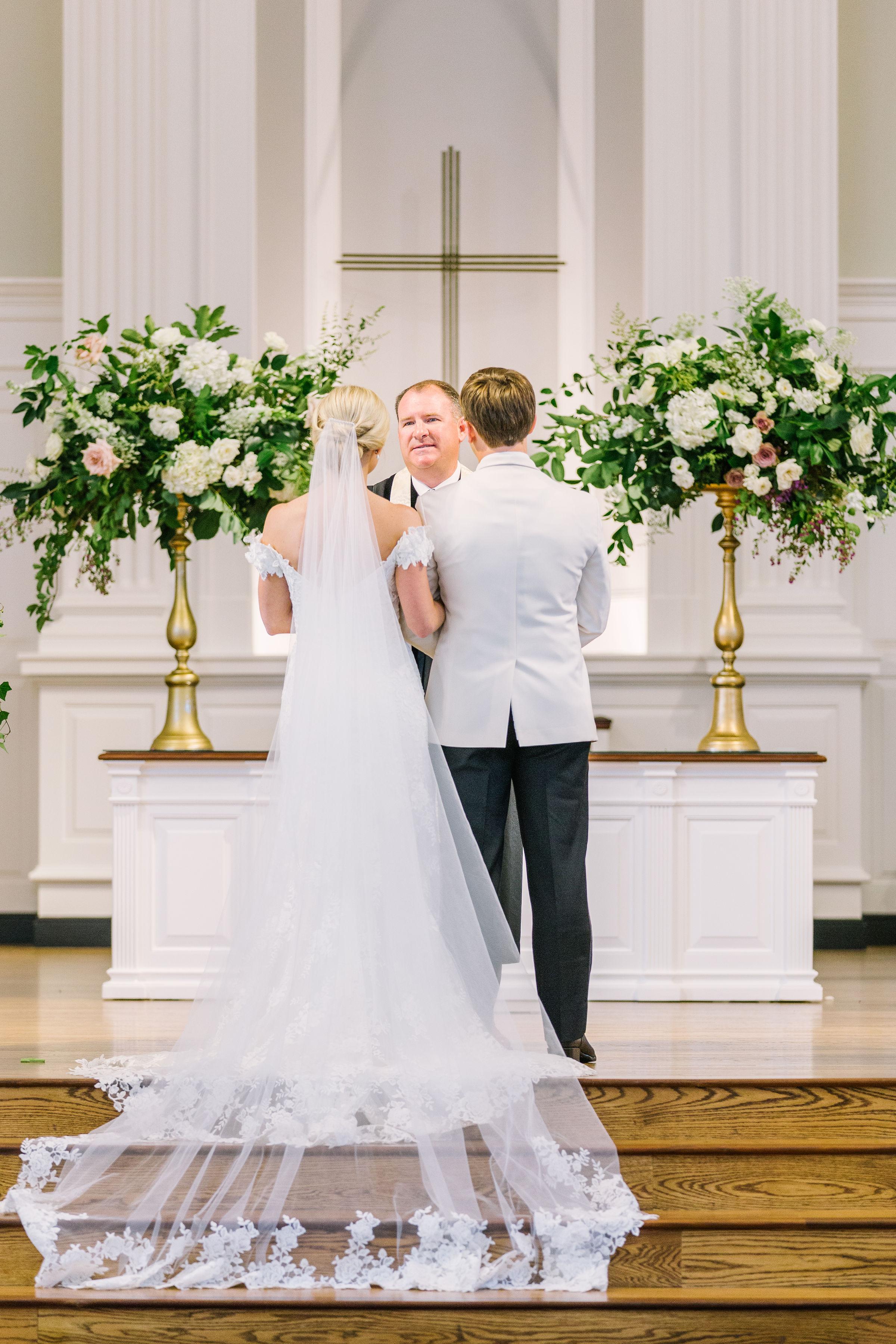 Ellen-Ashton-Photography-Girt-and-gold-events-weddings-Ashton-Depot-Weddings947.jpg