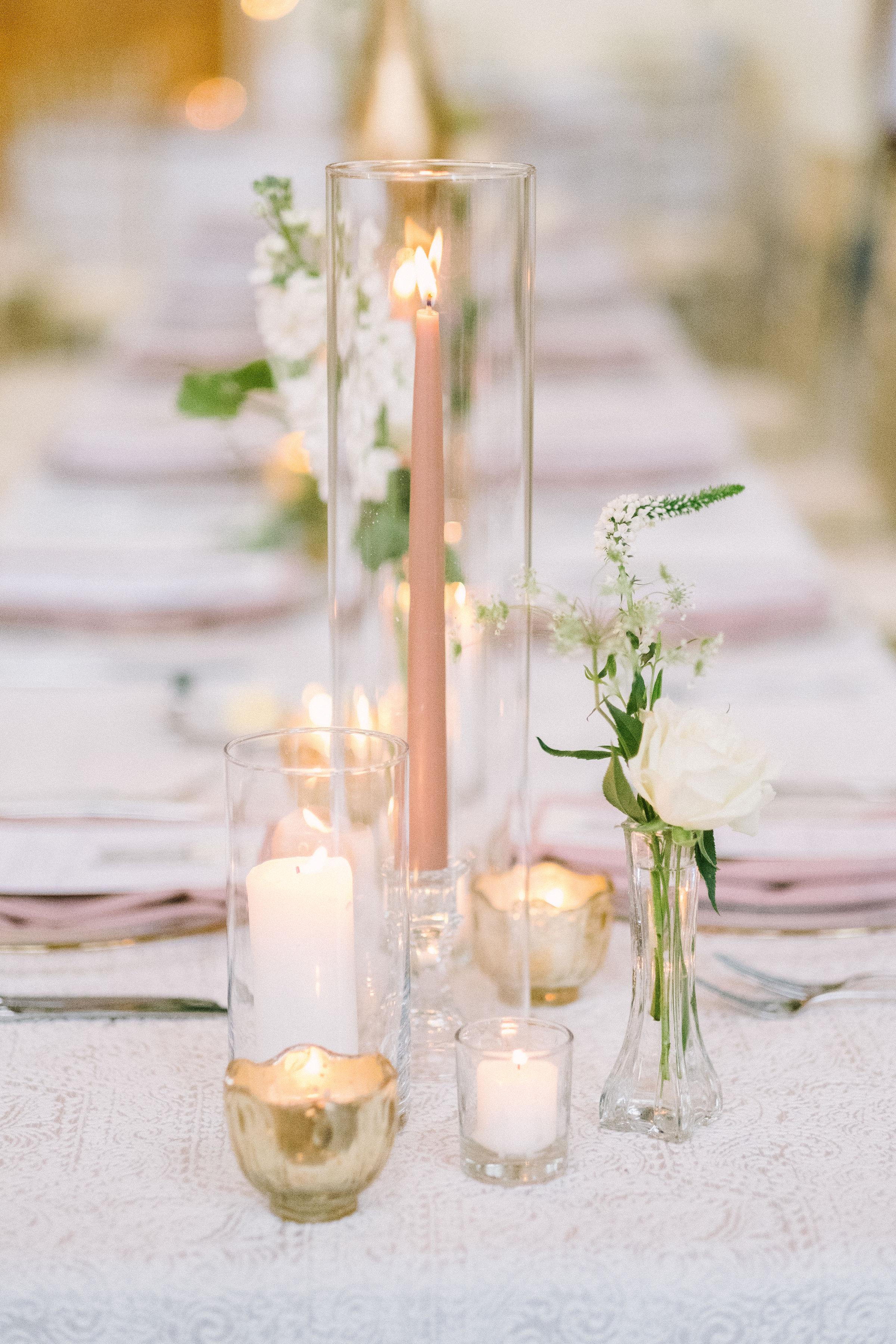 Ellen-Ashton-Photography-Girt-and-gold-events-weddings-Ashton-Depot-Weddings703.jpg