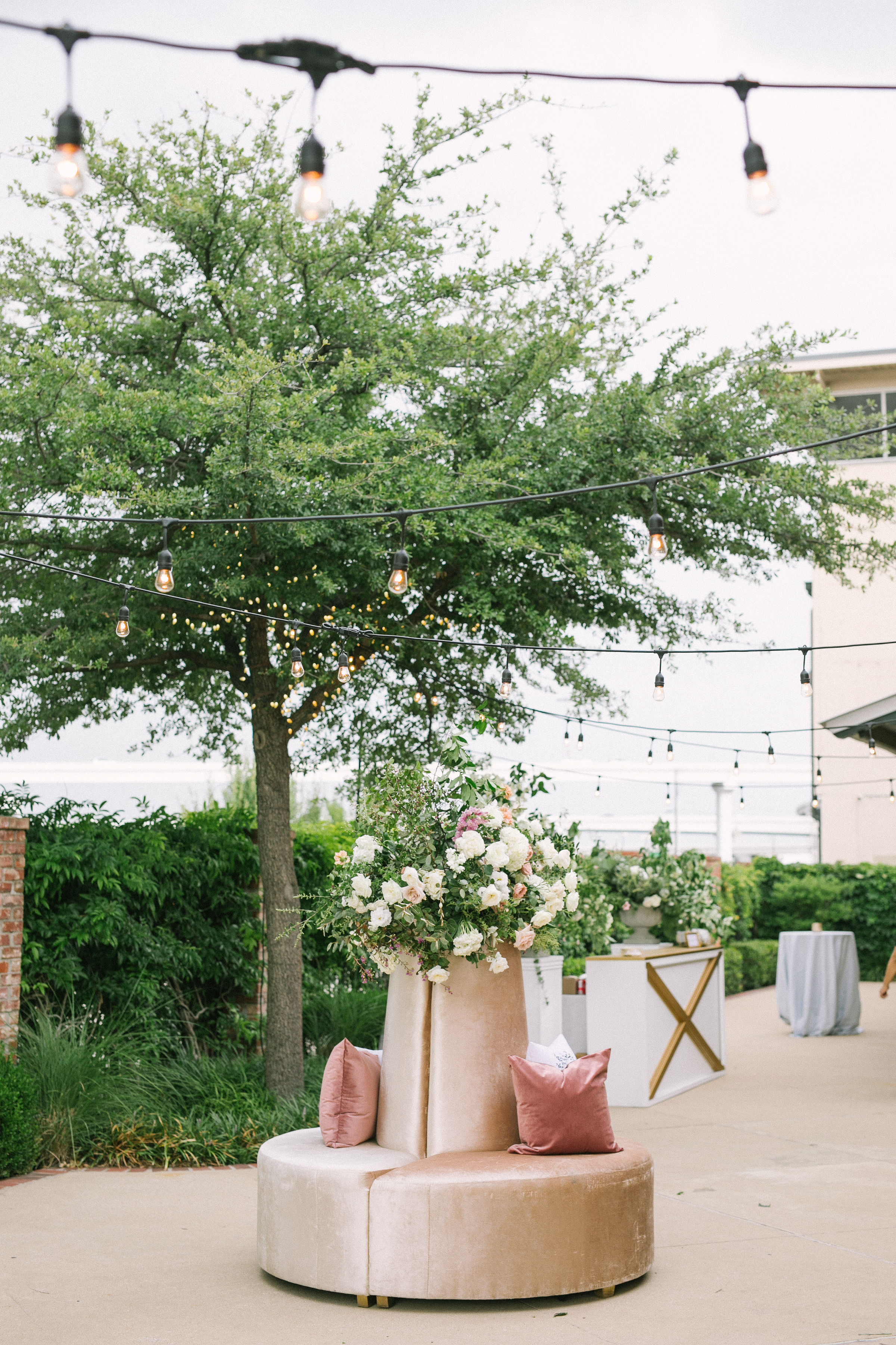 Ellen-Ashton-Photography-Girt-and-gold-events-weddings-Ashton-Depot-Weddings1039.jpg