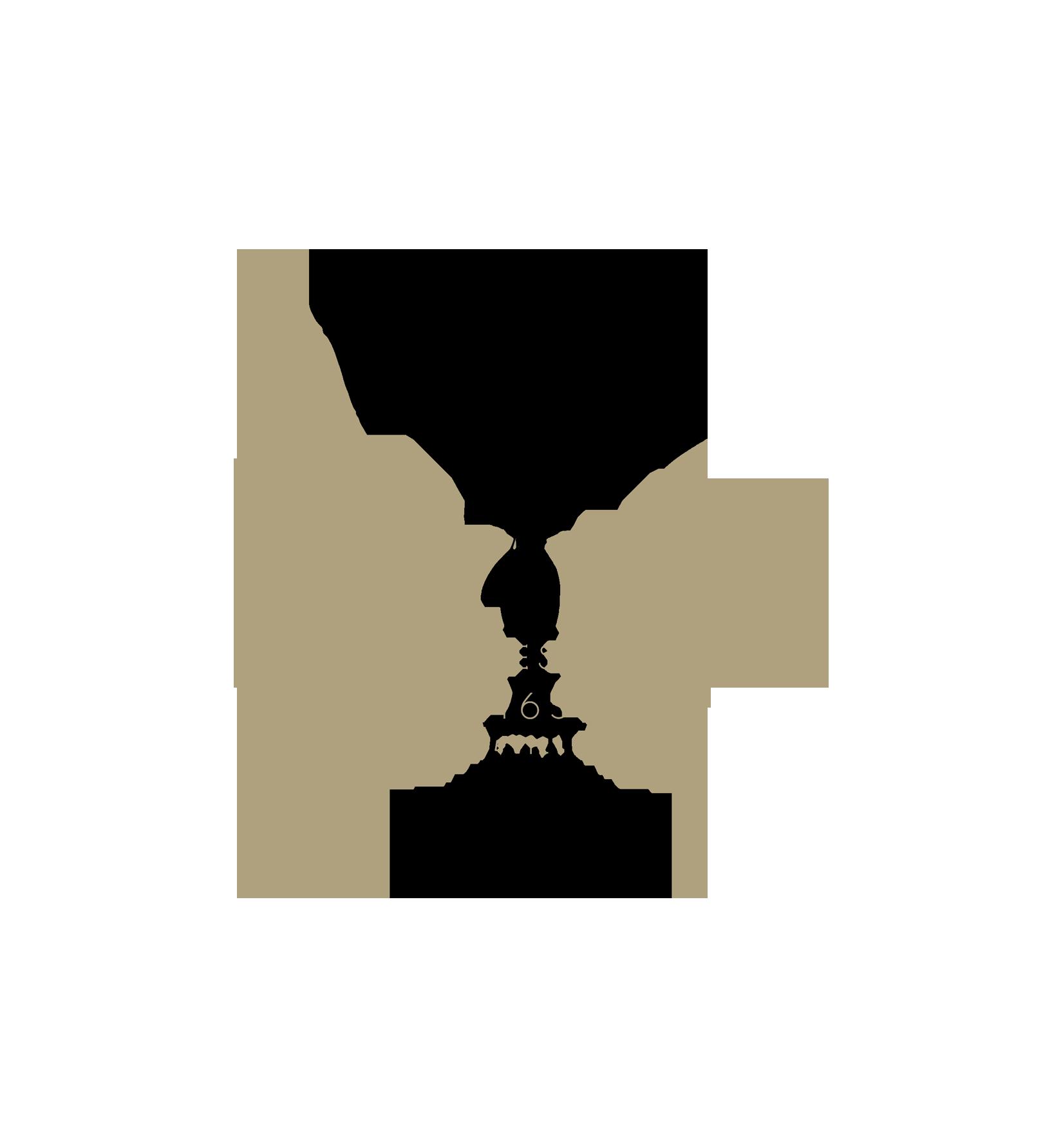 PlantHompagelogo-08.png