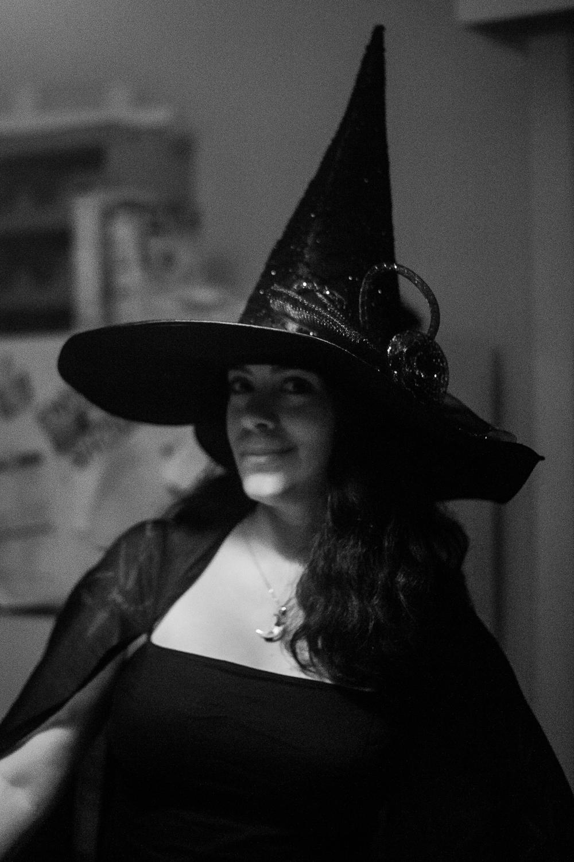 Halloween-IMG_5304.jpg