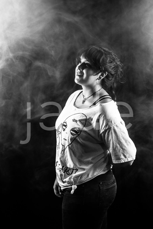 portraitparty-proofs-IMG_2270.jpg