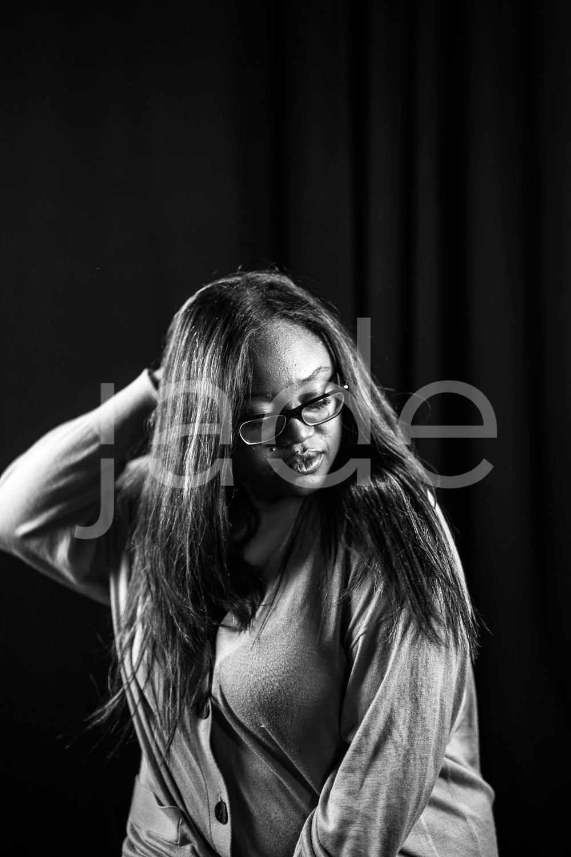 portraitparty-proofs-IMG_2430.jpg
