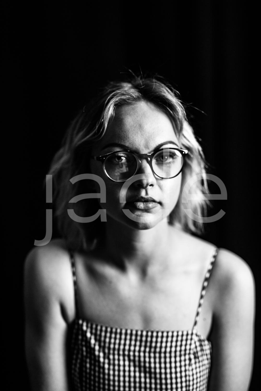 portraitparty-proofs-IMG_1680.jpg