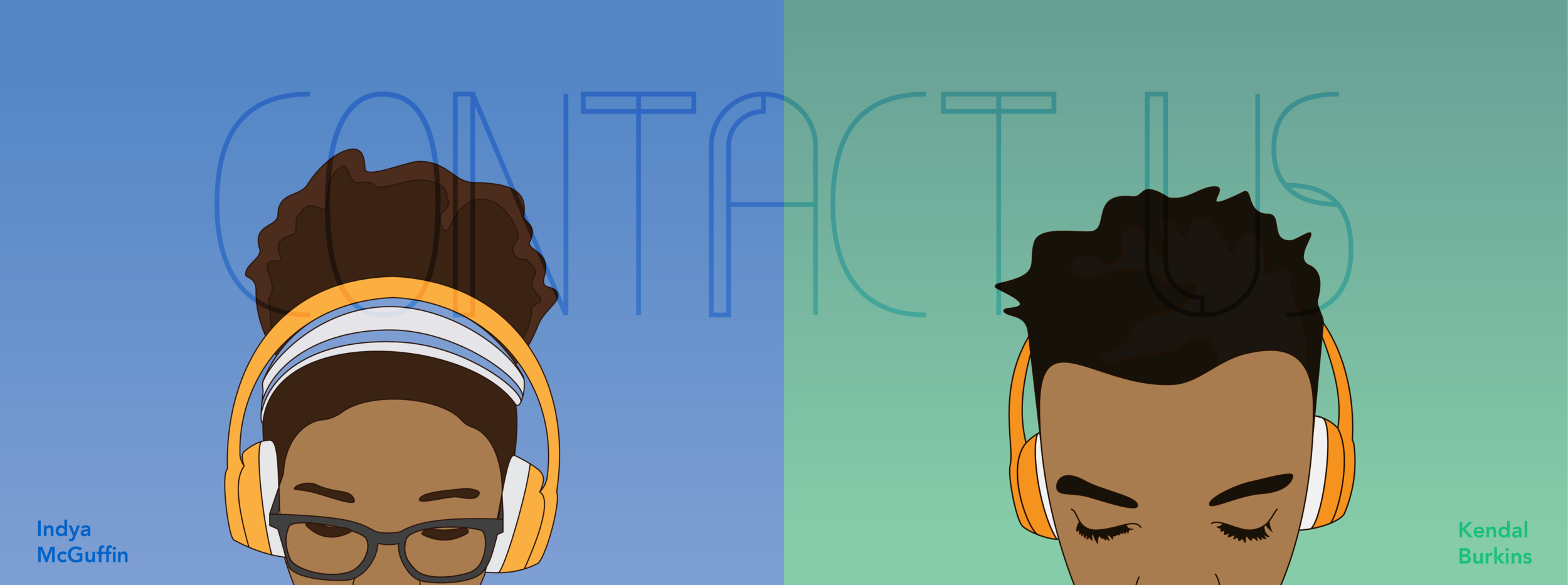 Contact - Heads-01.png