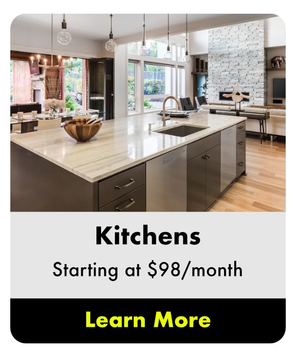 Kitchens_Card.png