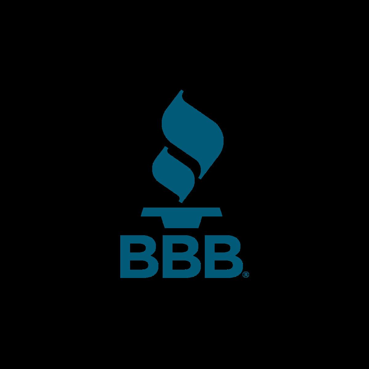 bbb-reviews