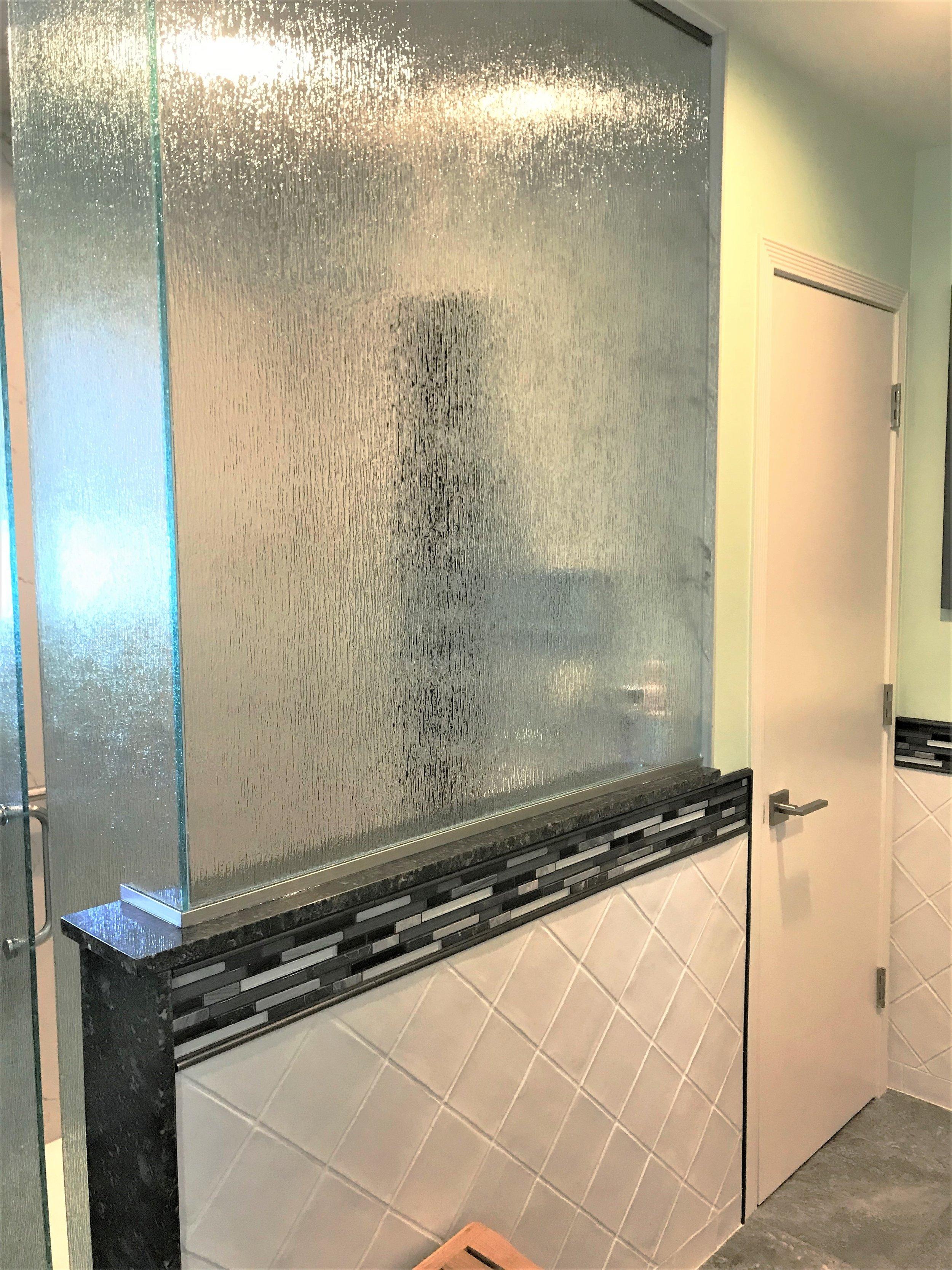 Bathroom Remodel Novi.JPEG