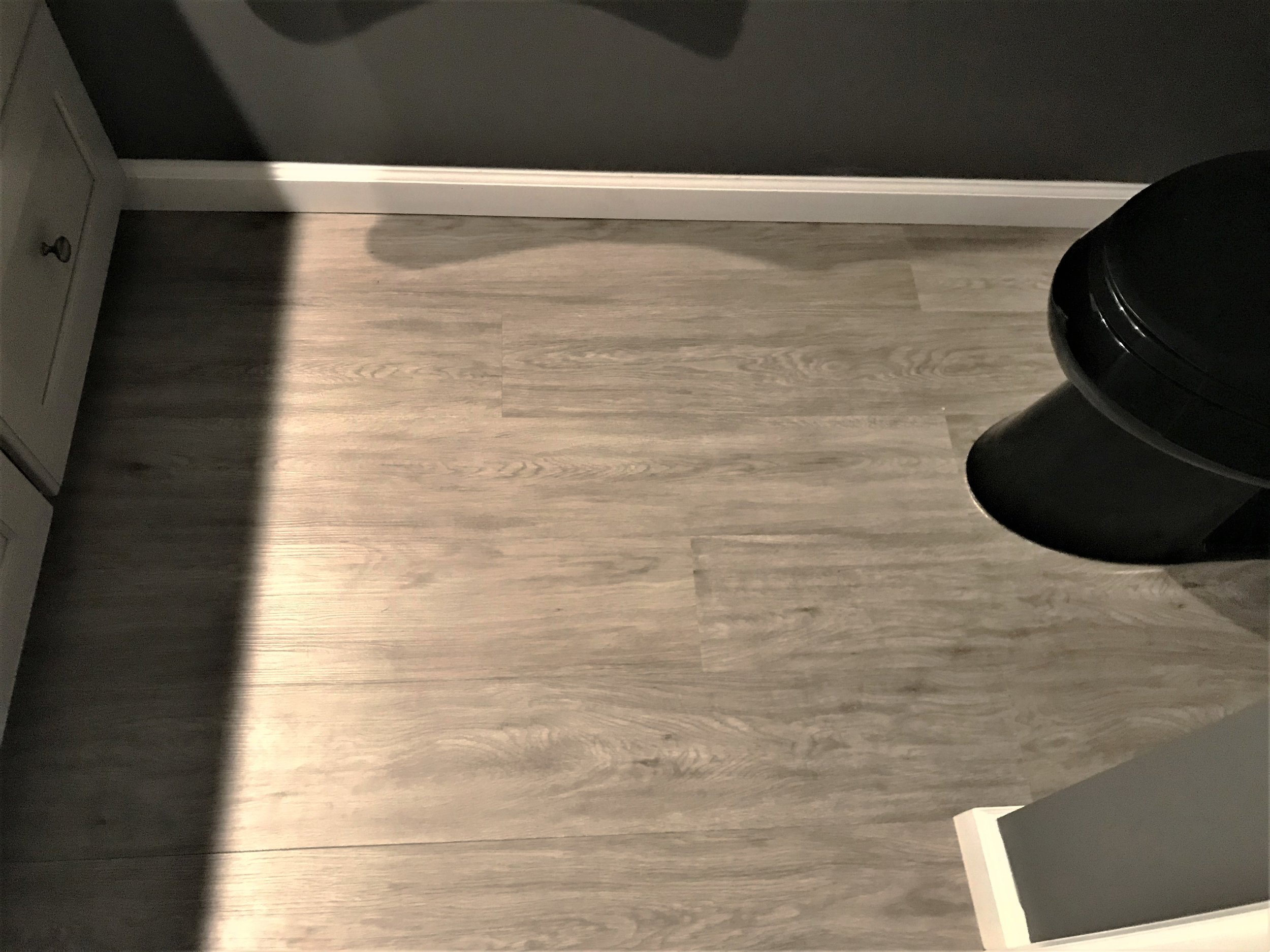 laminate flooring in bathroom.jpeg