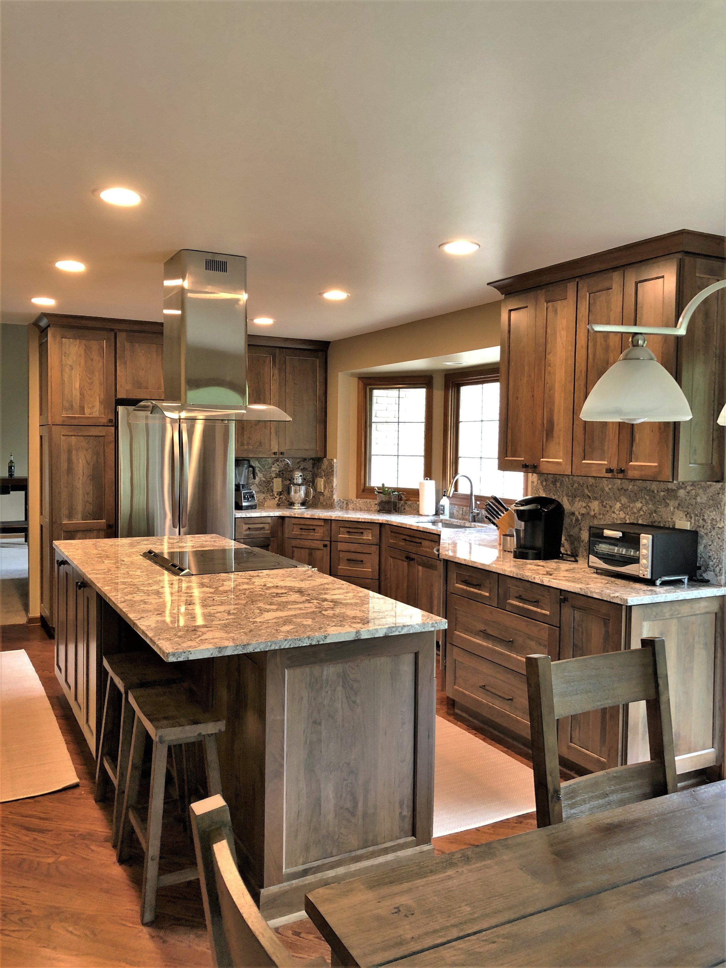 Finished kitchen remodel copy.jpg