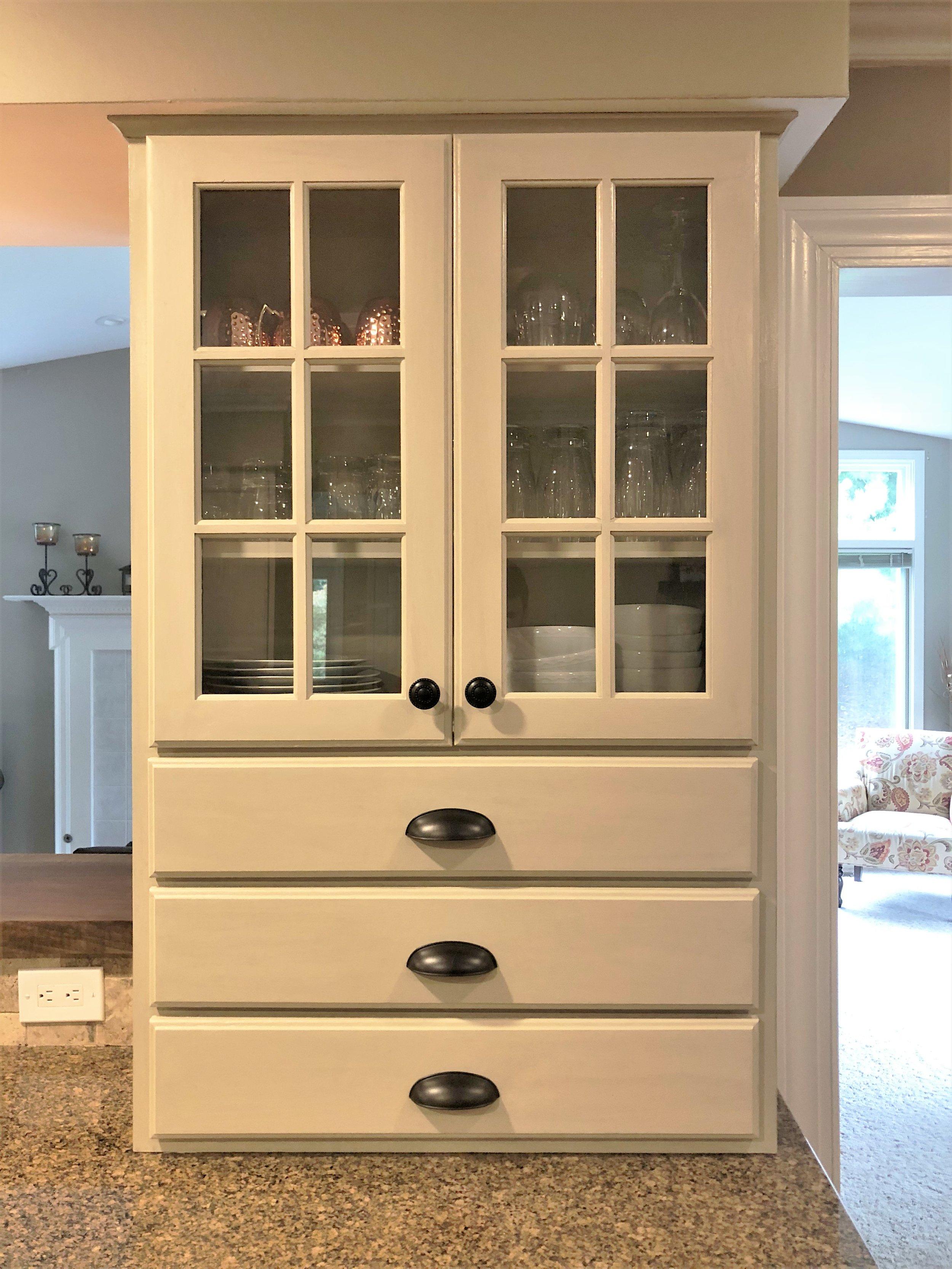 Custom Kitchen renovation .jpg