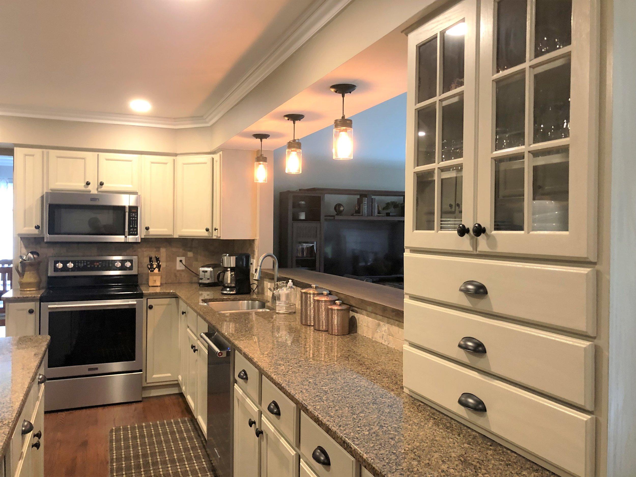 home renovation in northville .jpg