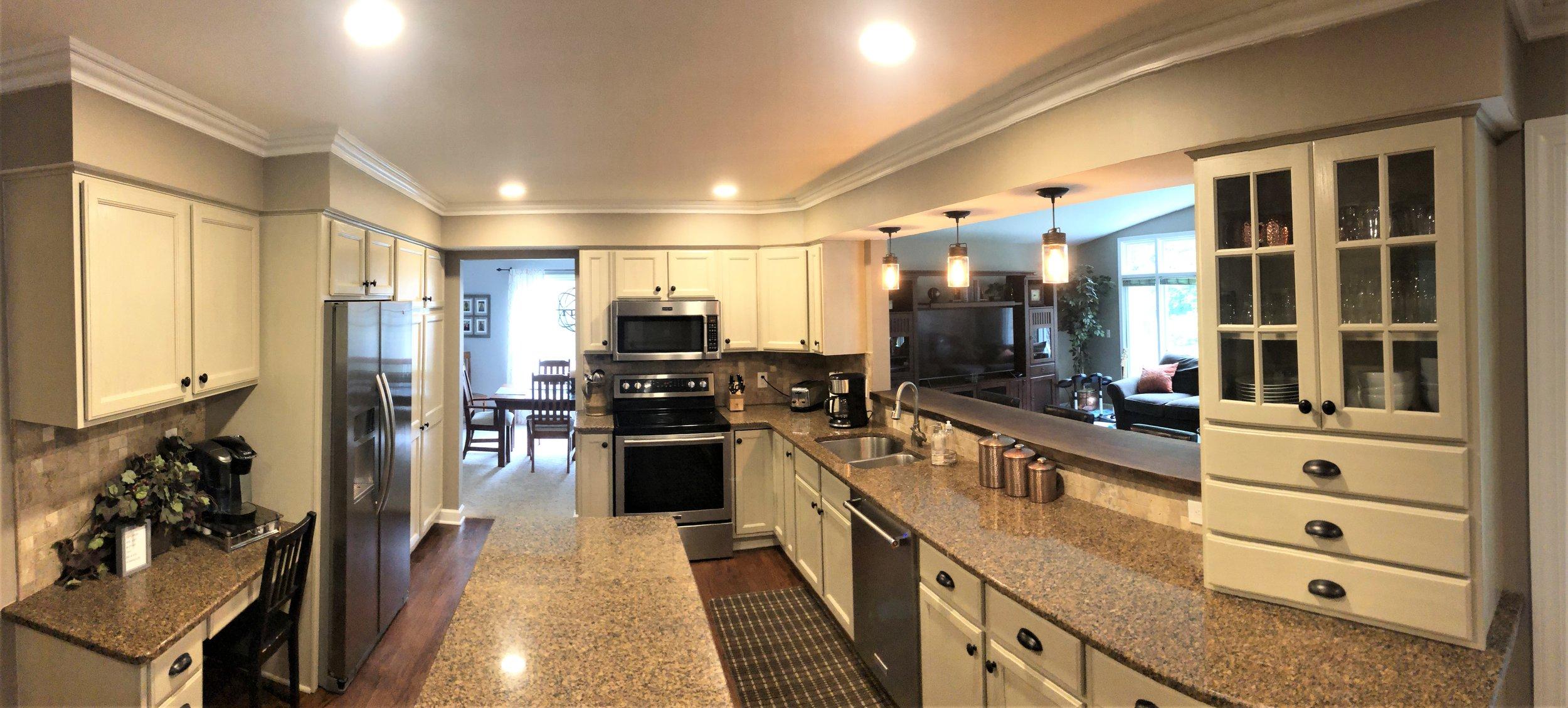 Complete open concept kitchen renovation.jpg