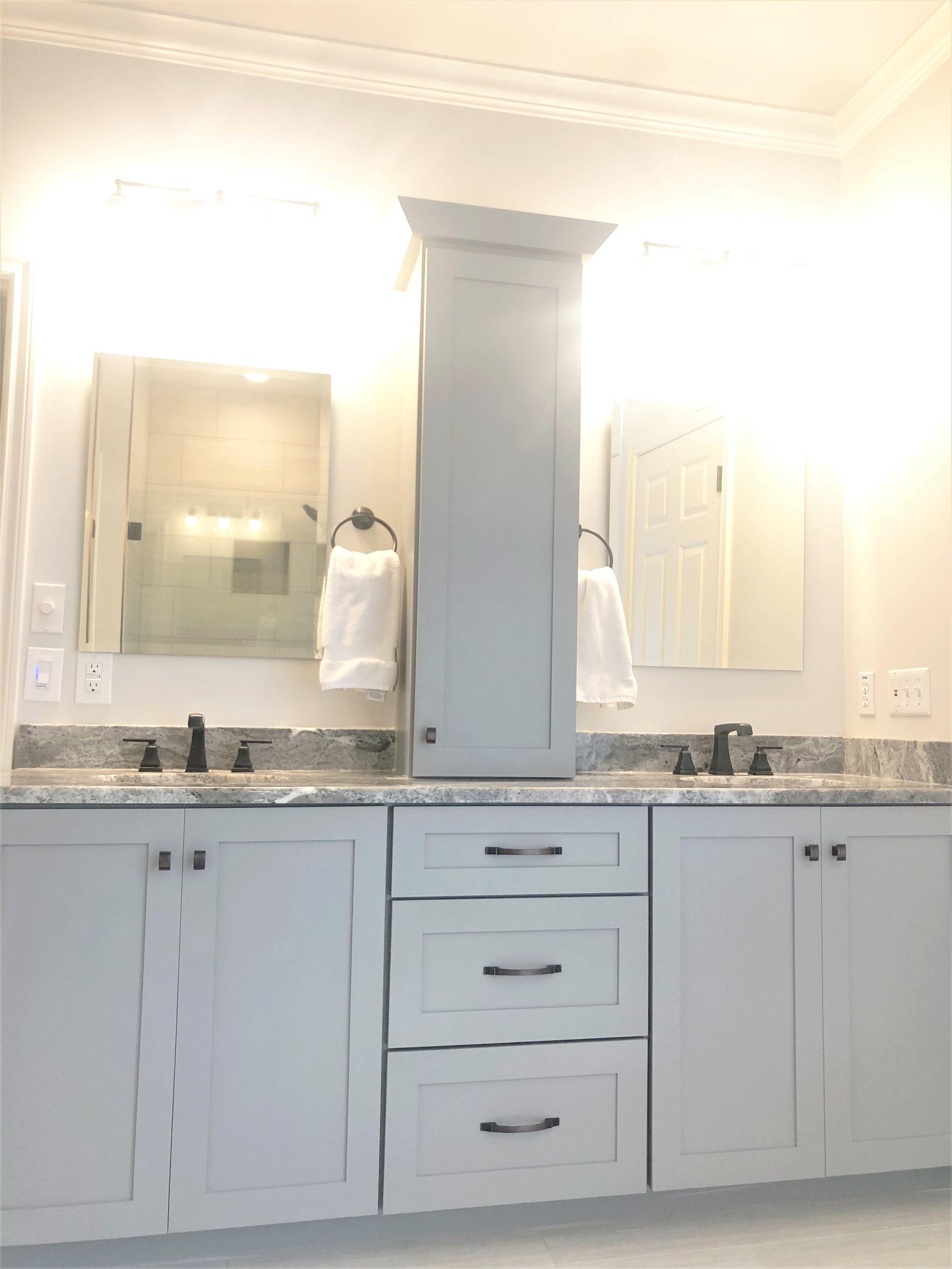 Bathroom Vanity 7.jpg