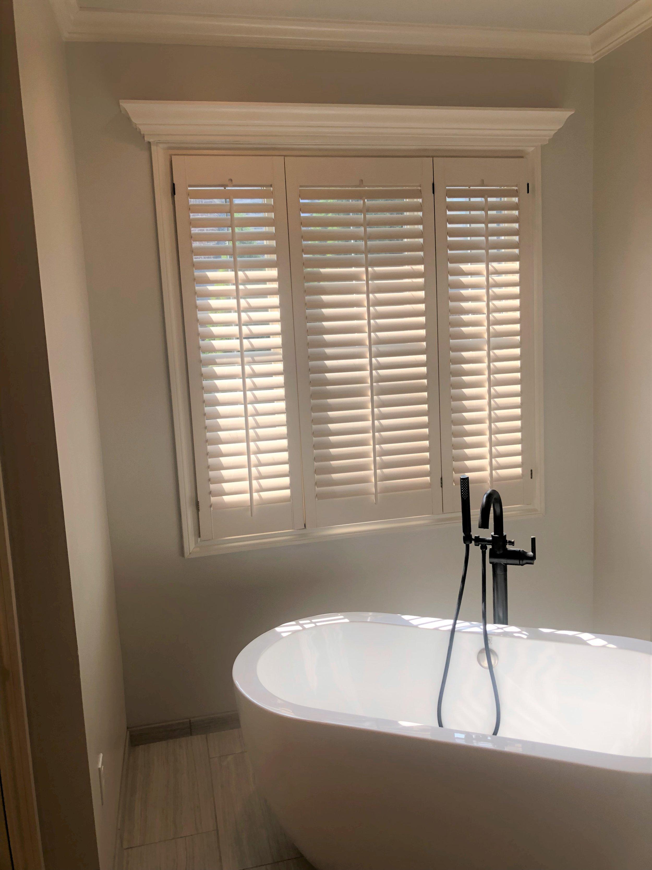 Bathtub addition.jpg