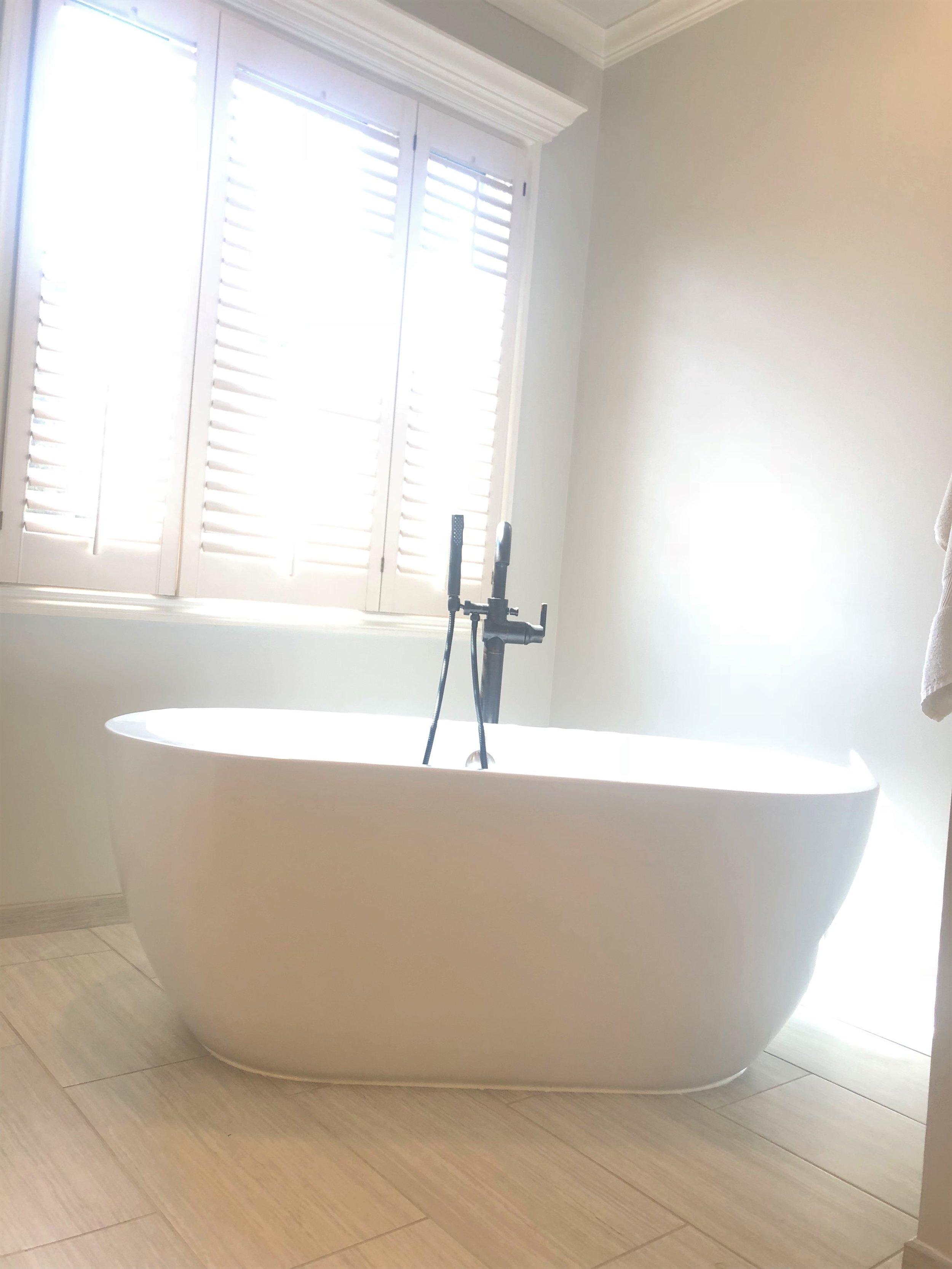Upgraded bathroom.jpg