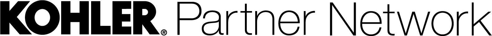 Kohler_PartnerNetwork_1Line_Logo_KB-PA_2016-12-21_BLK - Copy.jpg