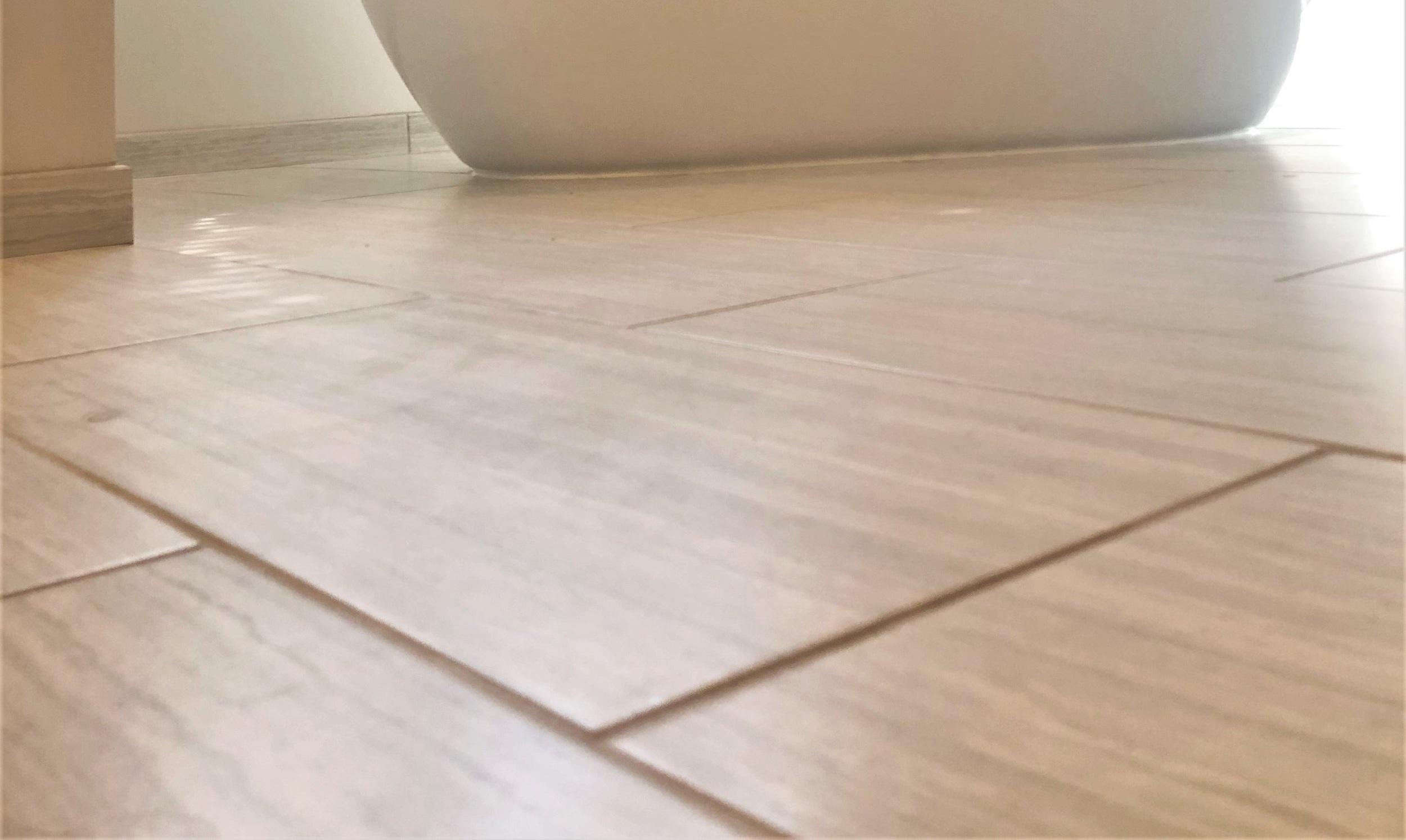 Bathtub+and+floor+update.jpg