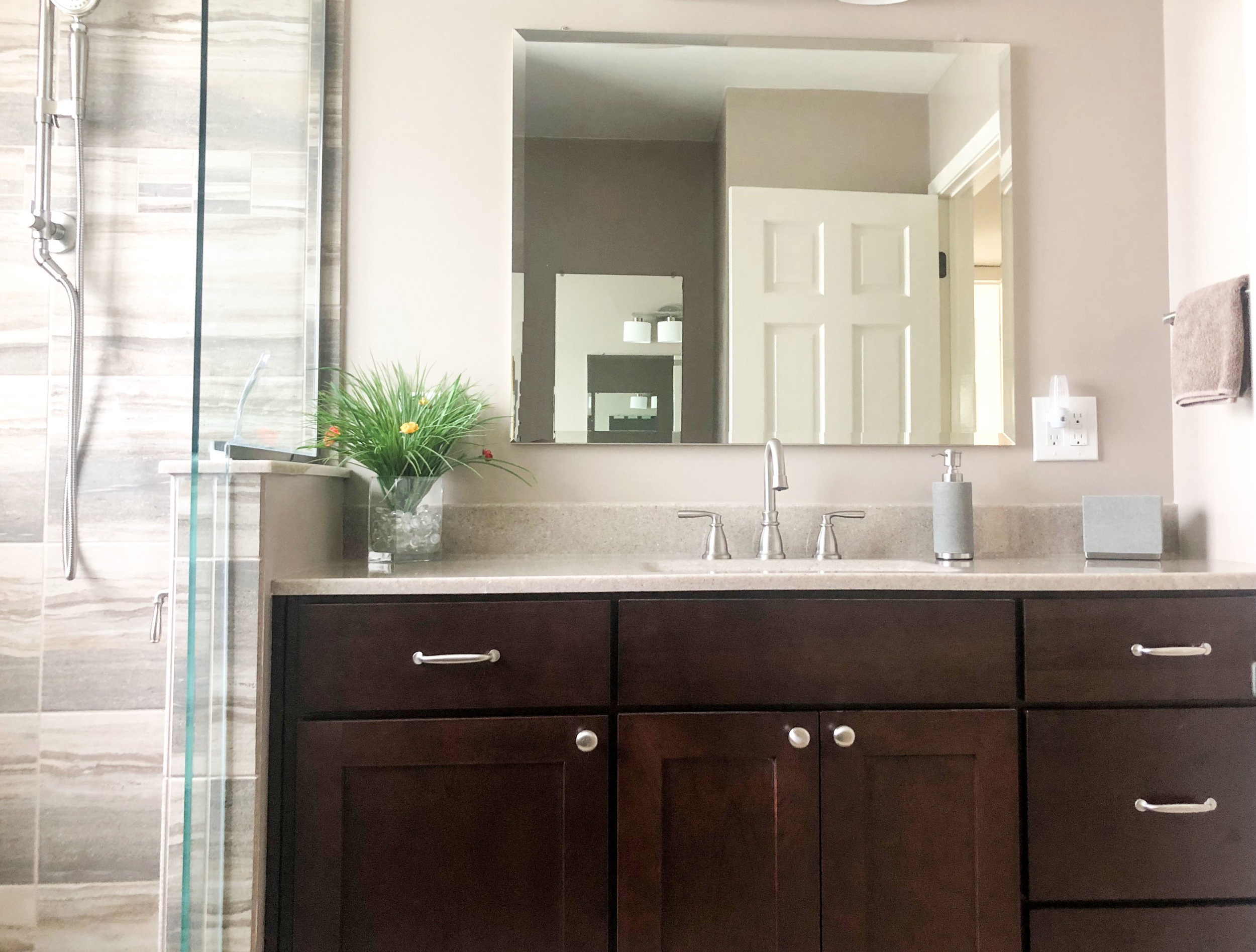 Our Portfolio - View some of our favorite plumbing & drain projects!